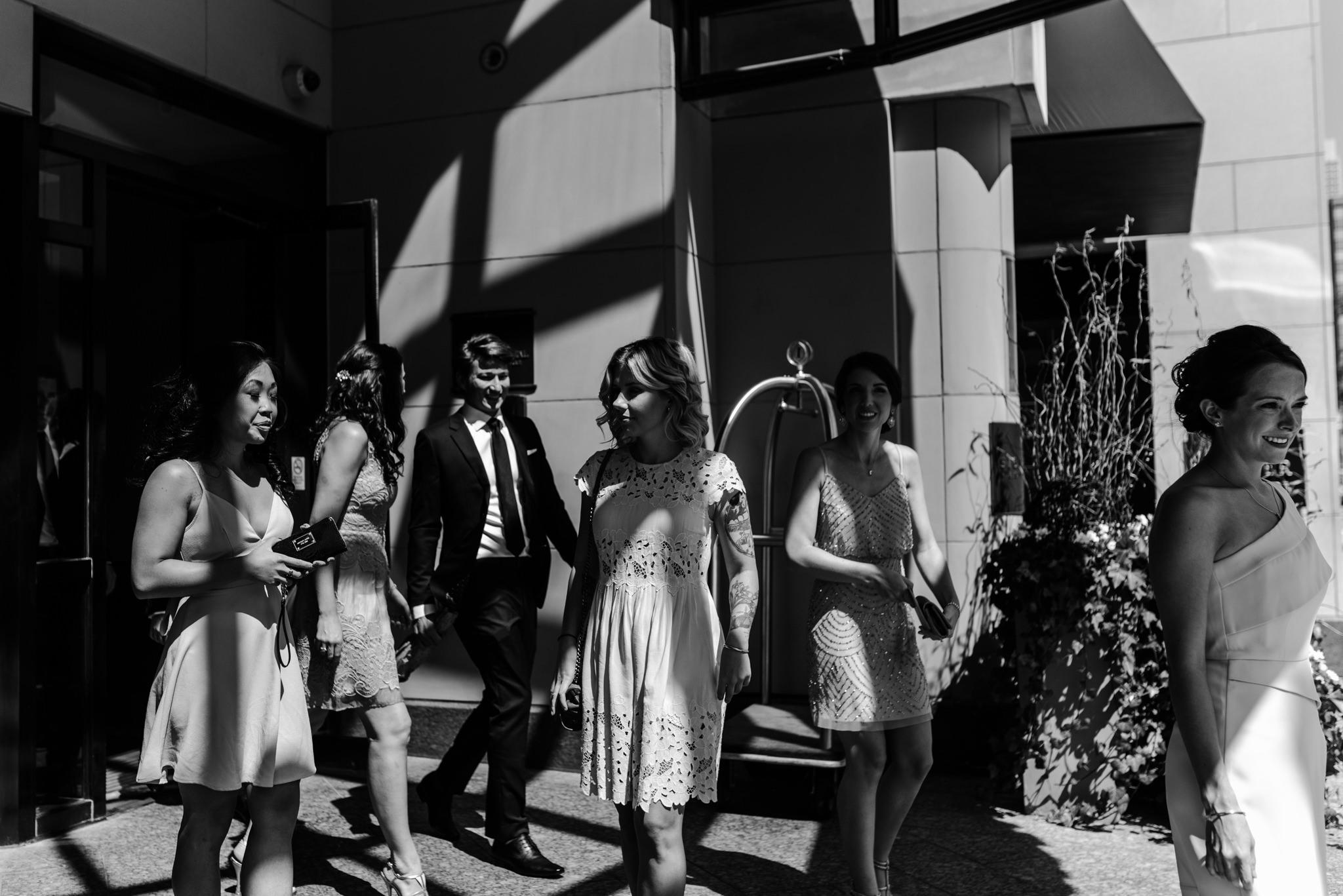 toronto-winery-wedding-photographer-12