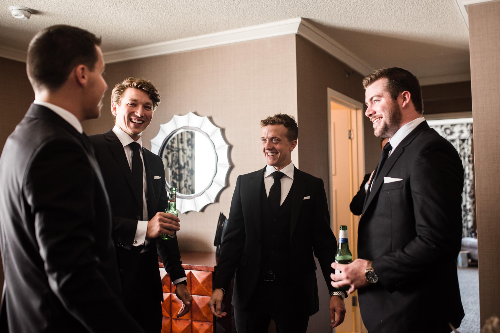 toronto-winery-wedding-photographer-11