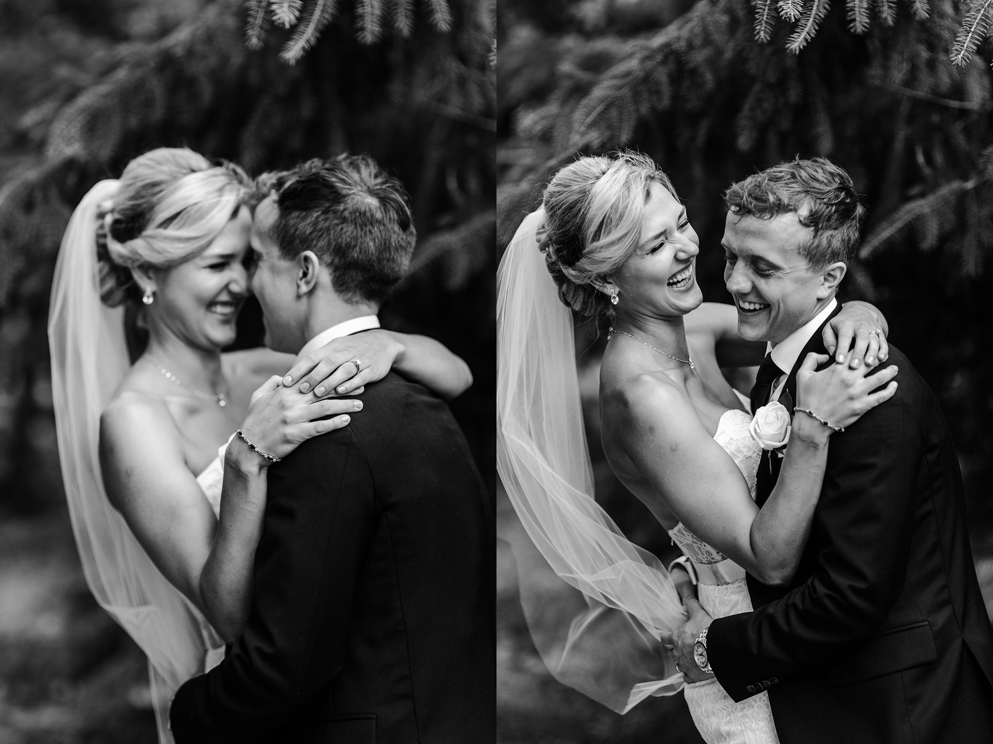 toronto-willow-spring-winery-wedding-photographer-61