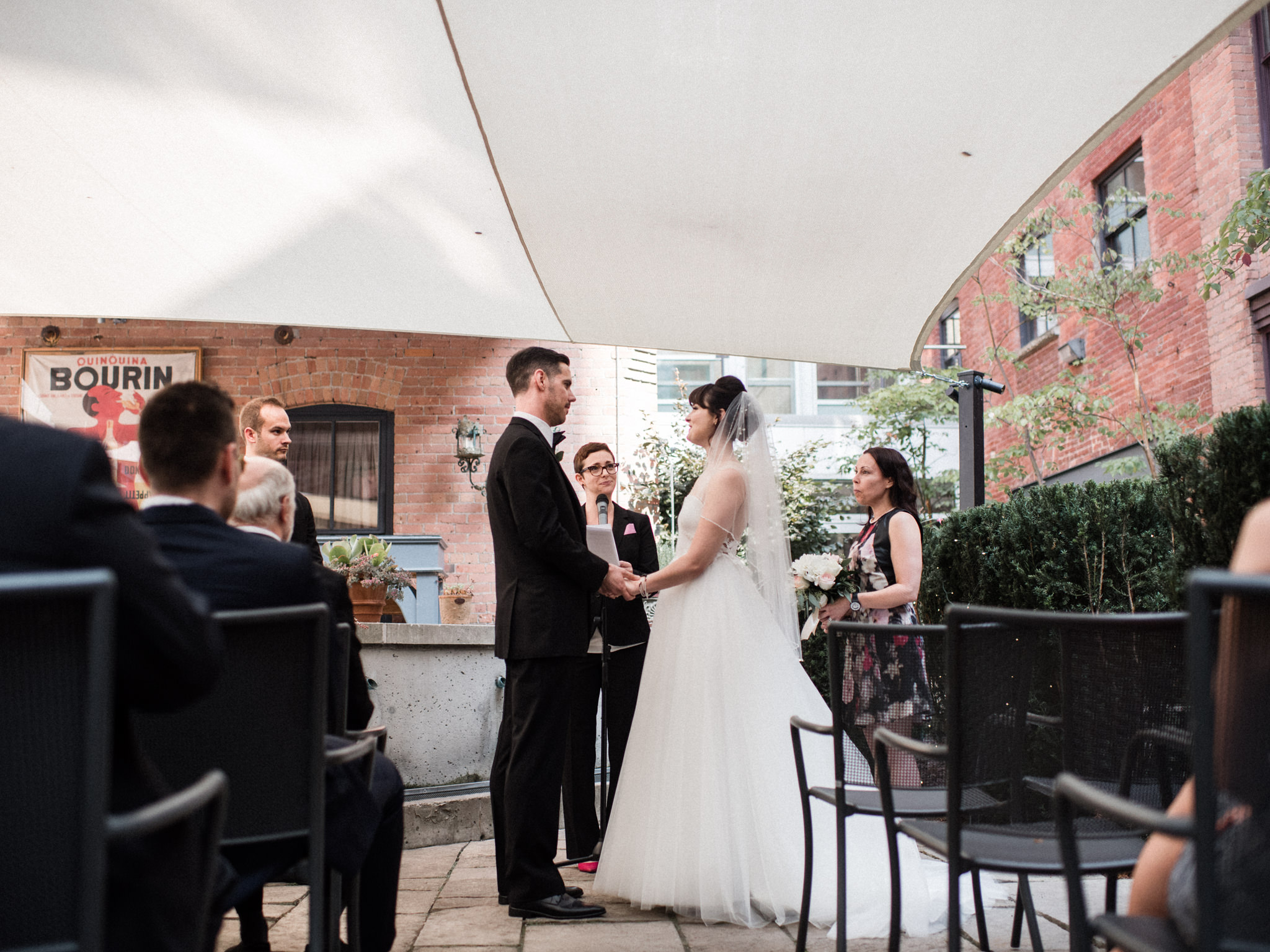 downtown-toronto-george-restaurant-wedding-photographer-39