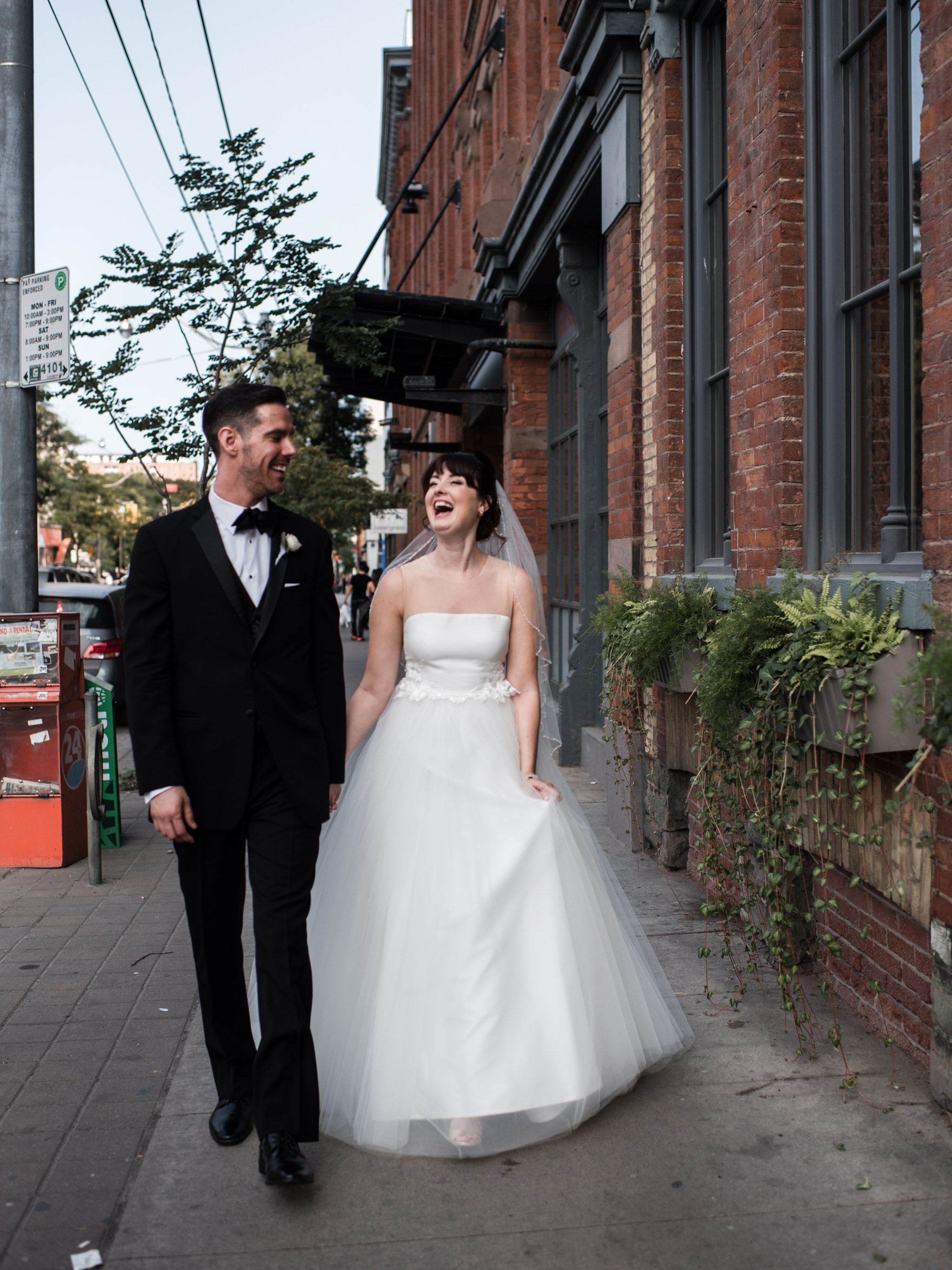 queen-street-george-restaurant-wedding-photographer