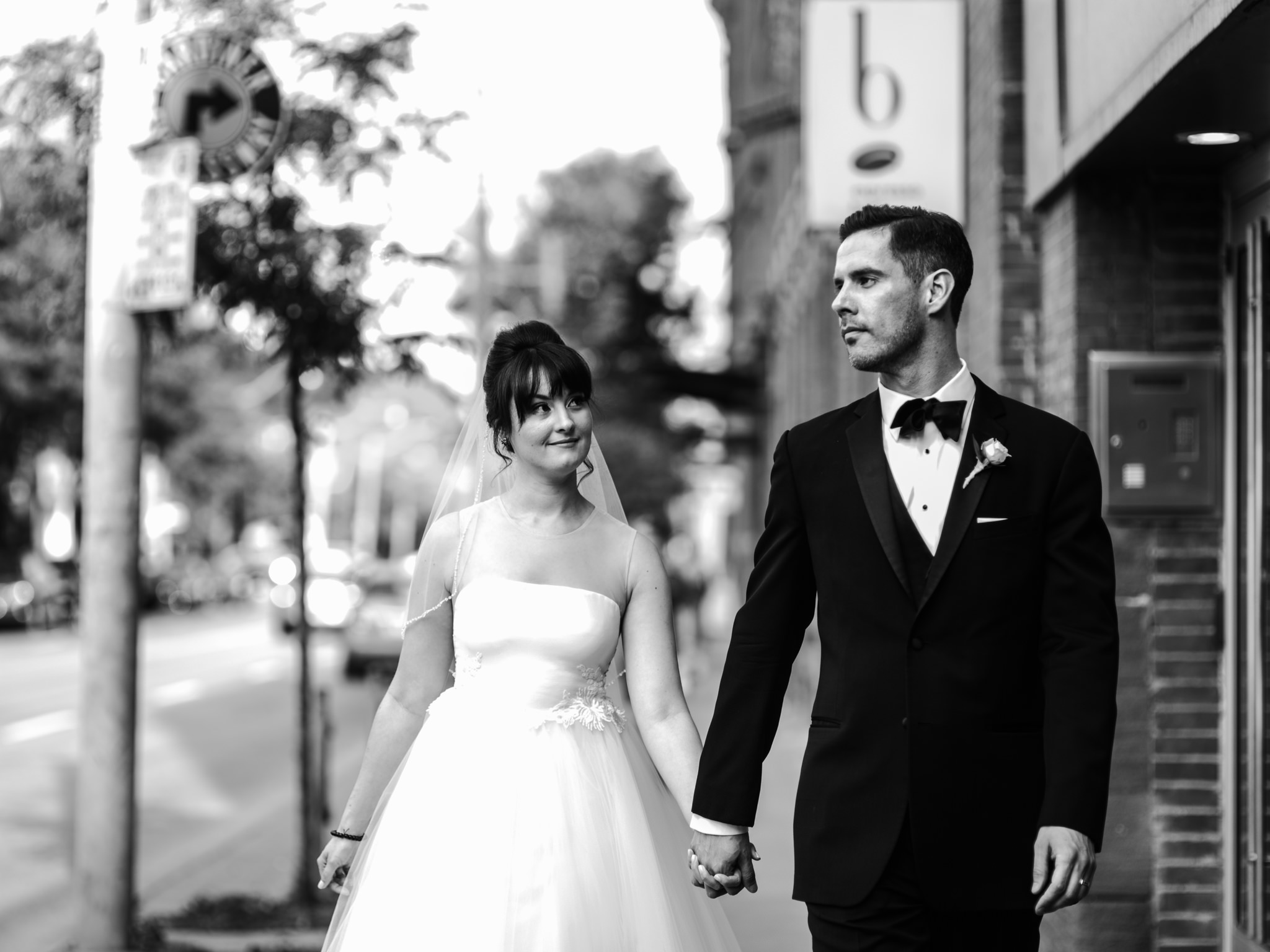 queen-street-george-restaurant-wedding-photographer-4