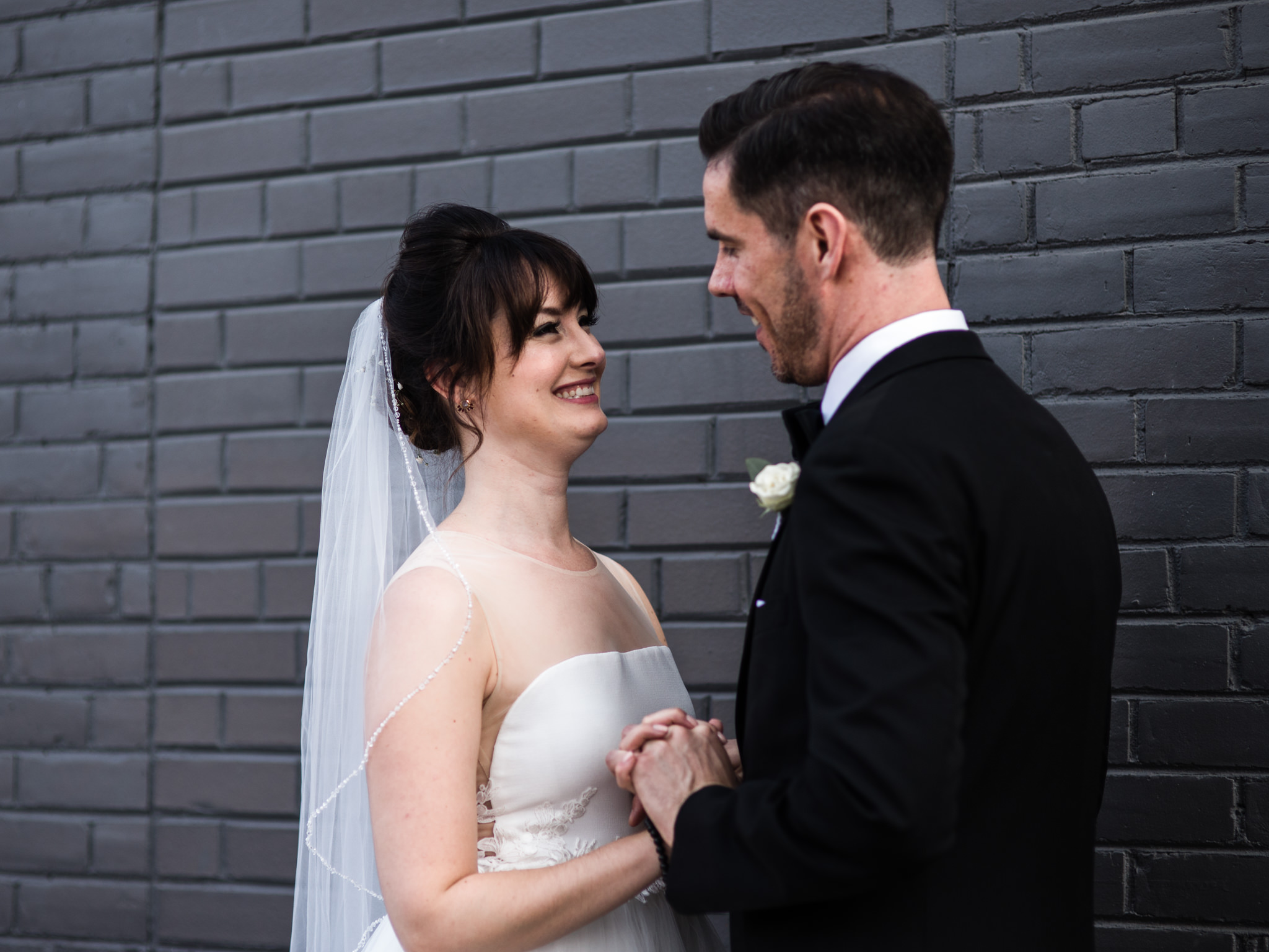 queen-street-george-restaurant-wedding-photographer-5