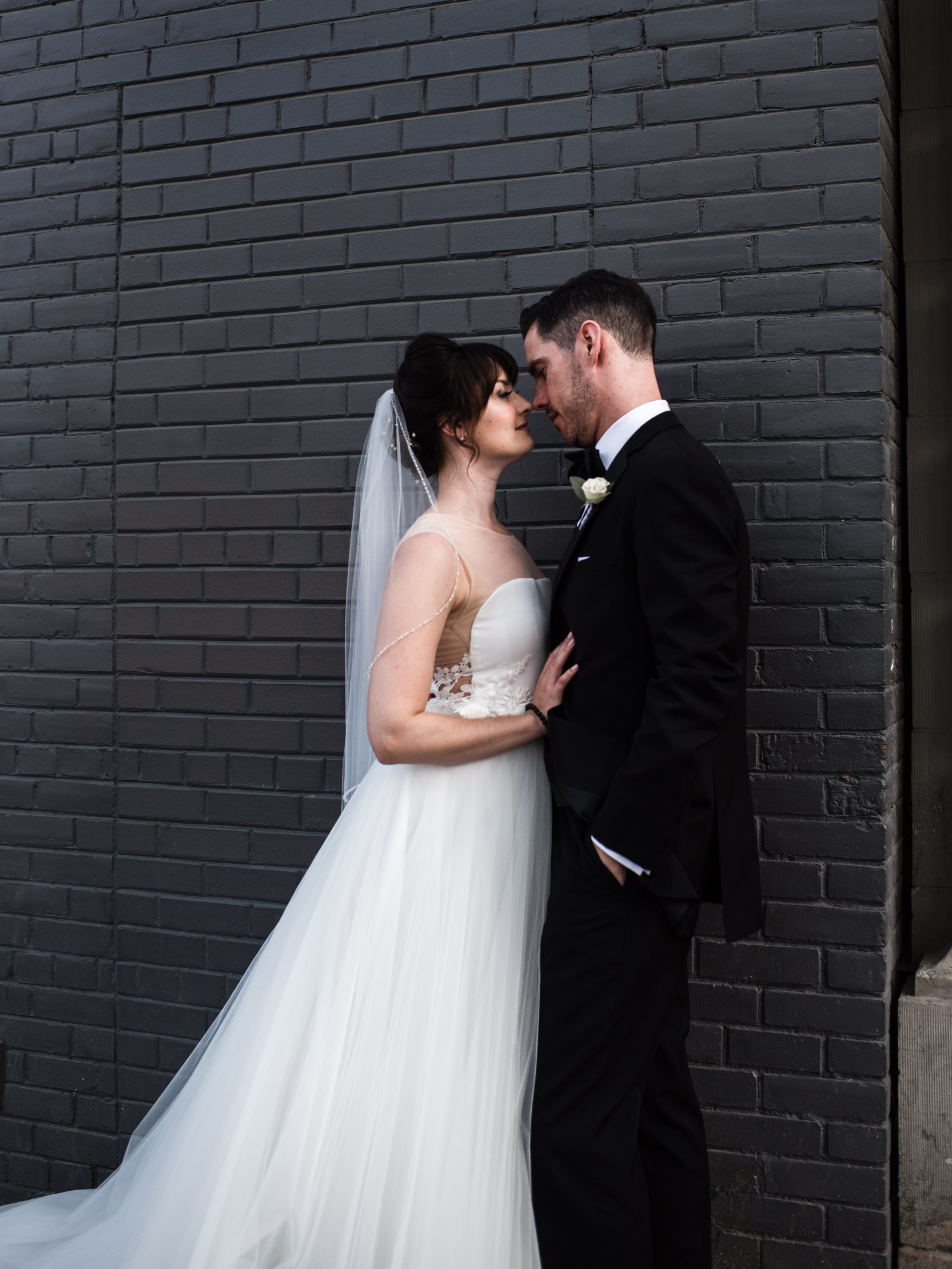 queen-street-george-restaurant-wedding-photographer-6