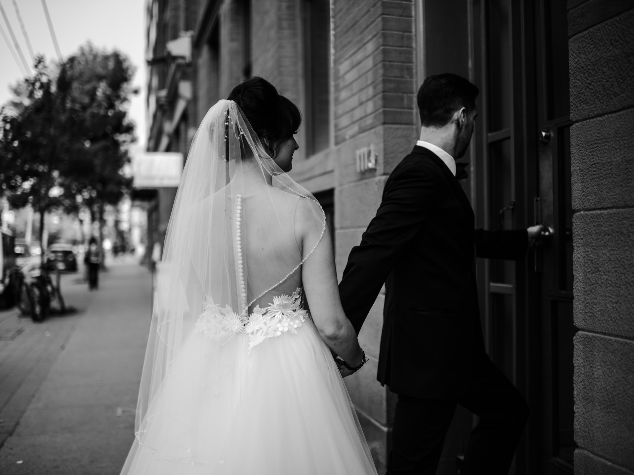 queen-street-george-restaurant-wedding-photographer-8