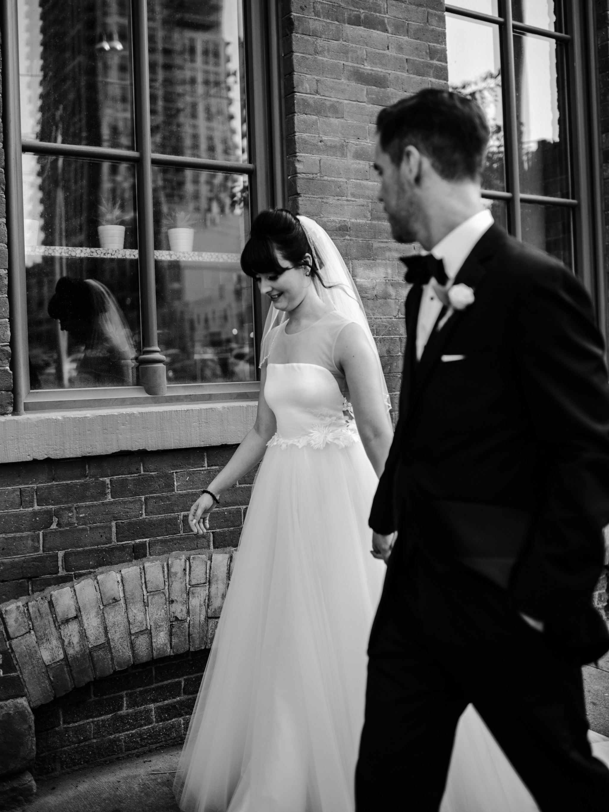 queen-street-george-restaurant-wedding-photographer-7