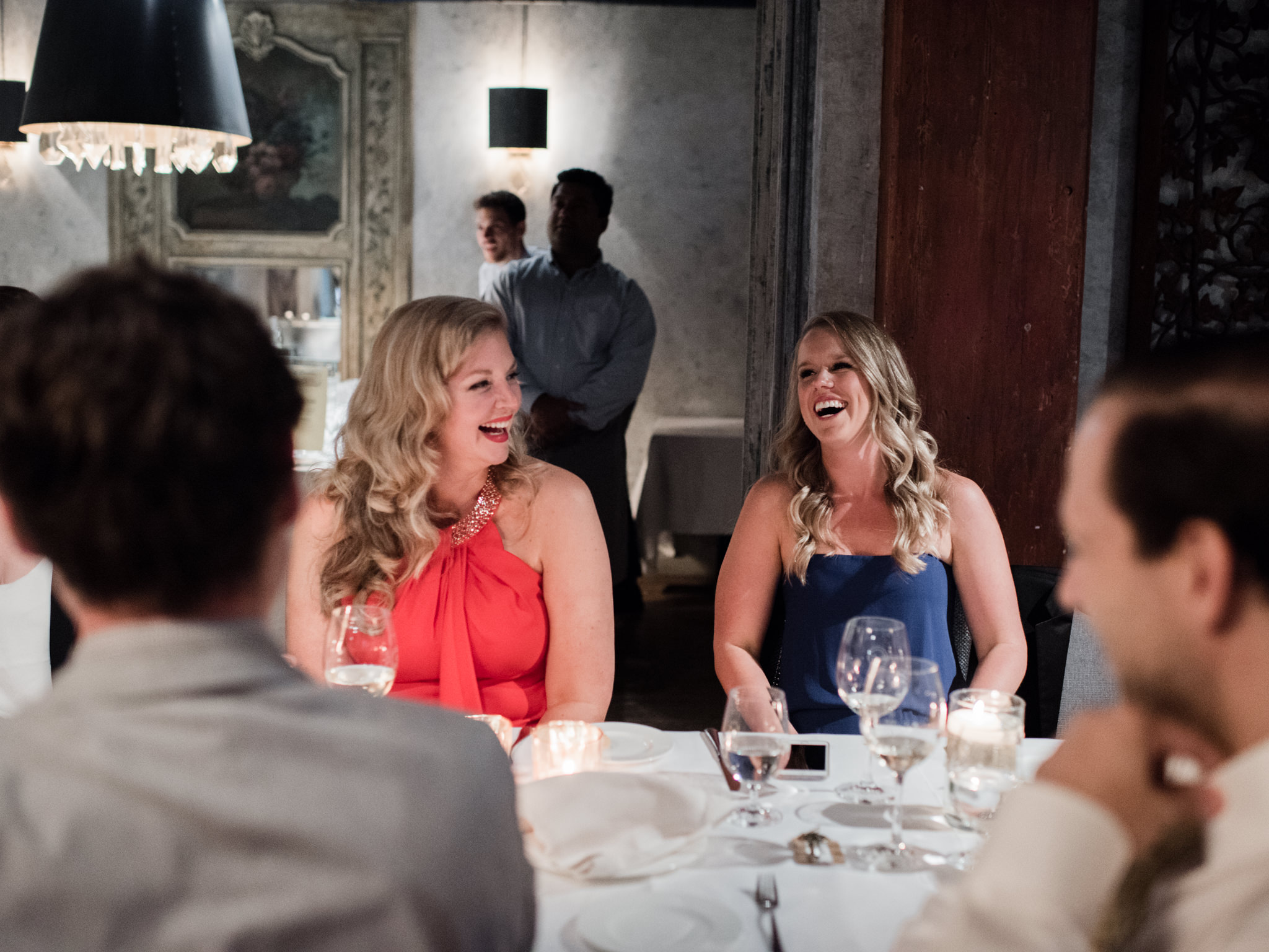 george-restaurant-downtown-wedding-reception-photographer-8