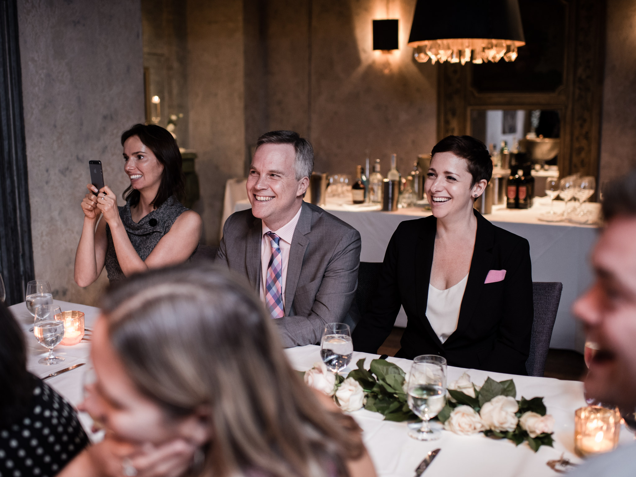 george-restaurant-downtown-wedding-reception-photographer-13