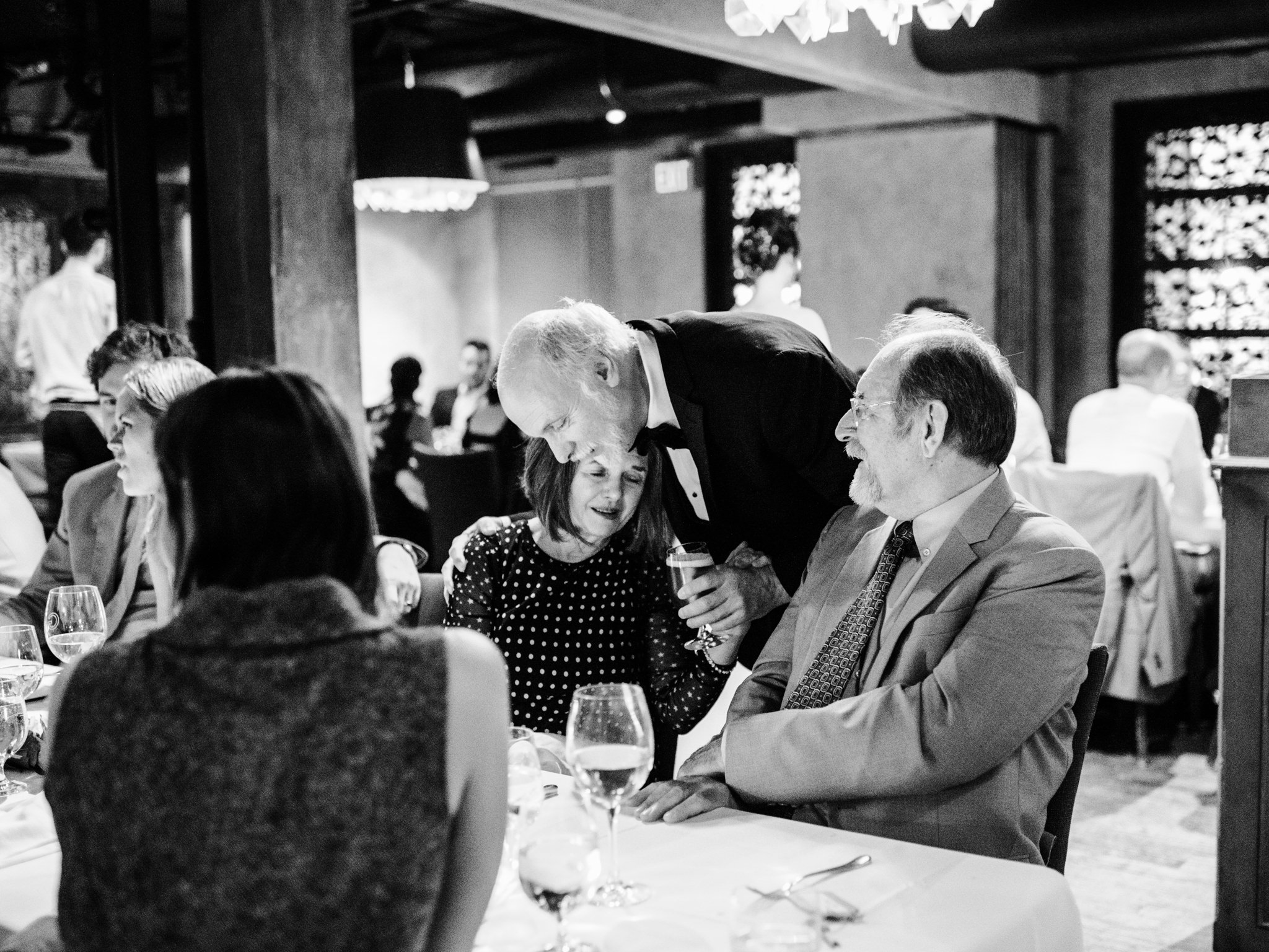 george-restaurant-downtown-wedding-reception-photographer-15