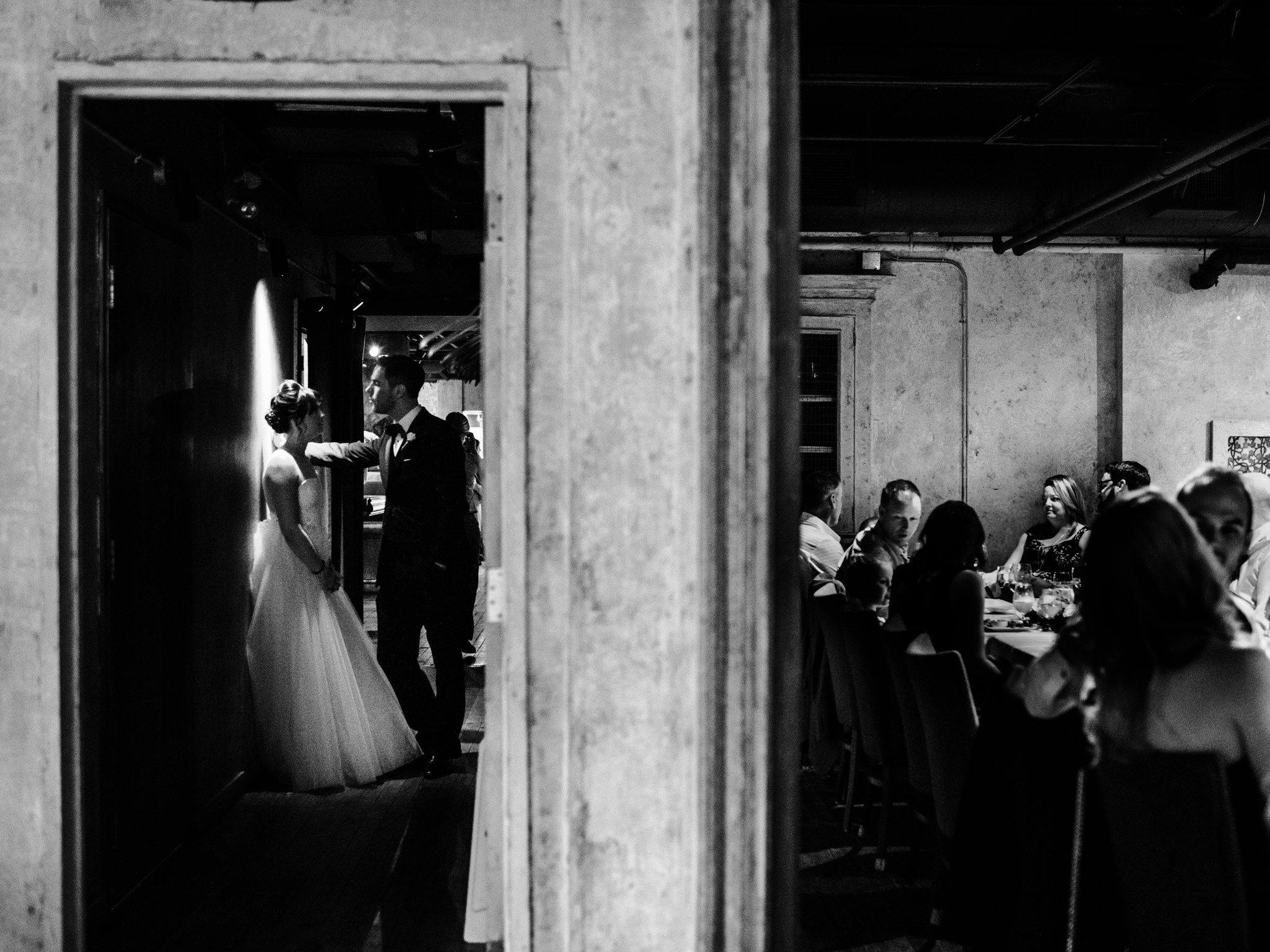george-restaurant-downtown-wedding-reception-photographer-16