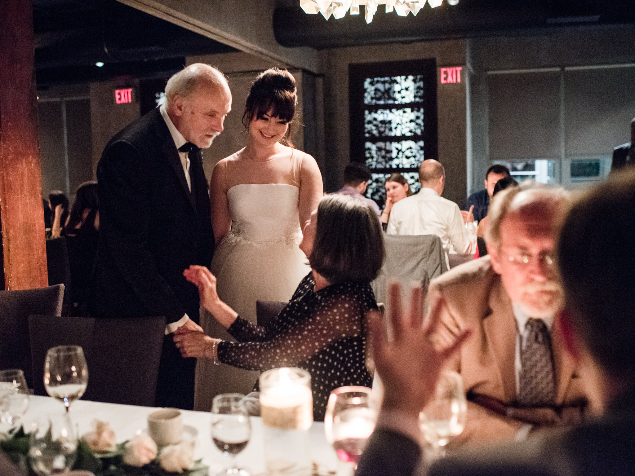 george-restaurant-downtown-wedding-reception-photographer-17
