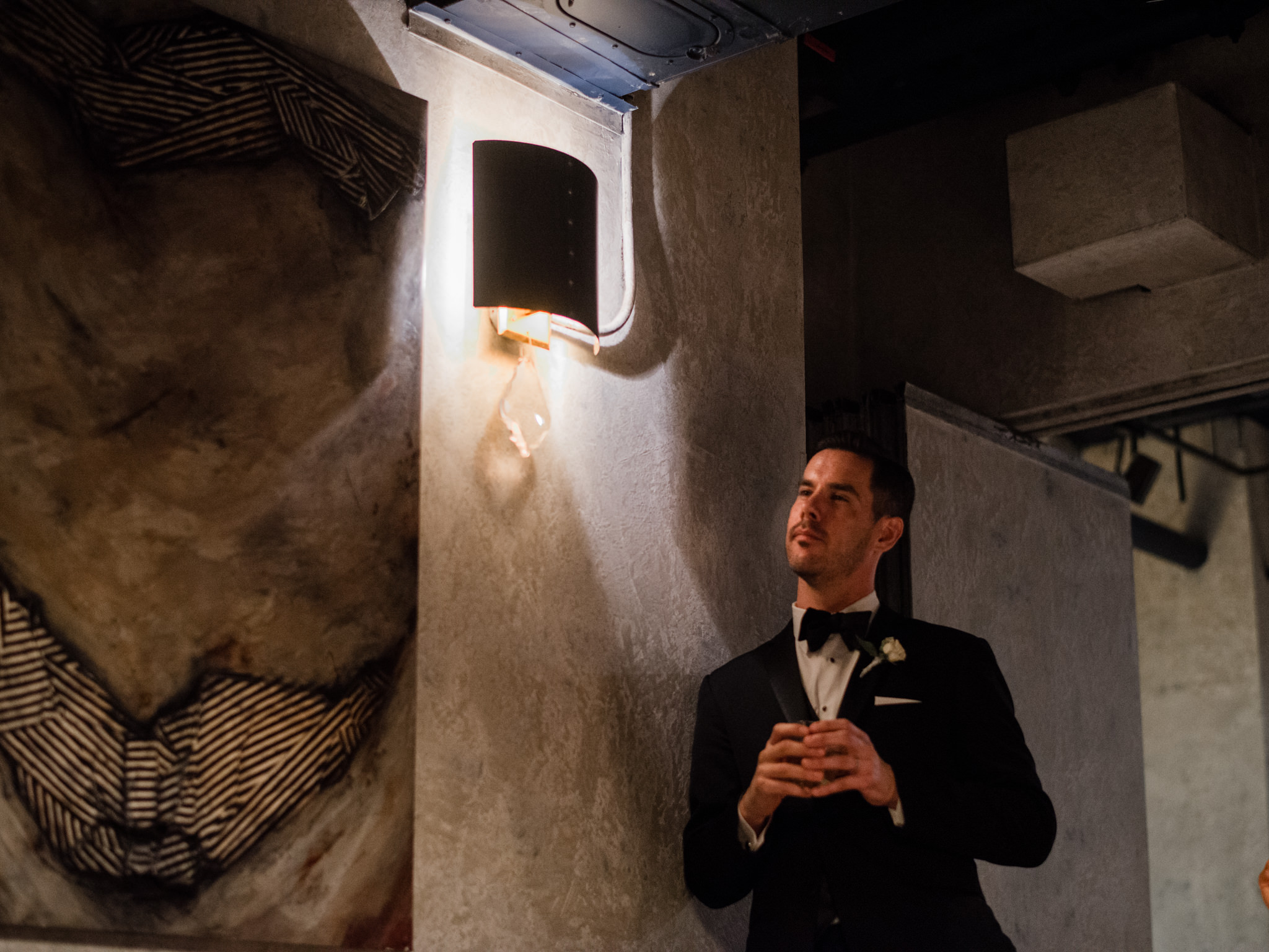 george-restaurant-downtown-wedding-reception-photographer-23