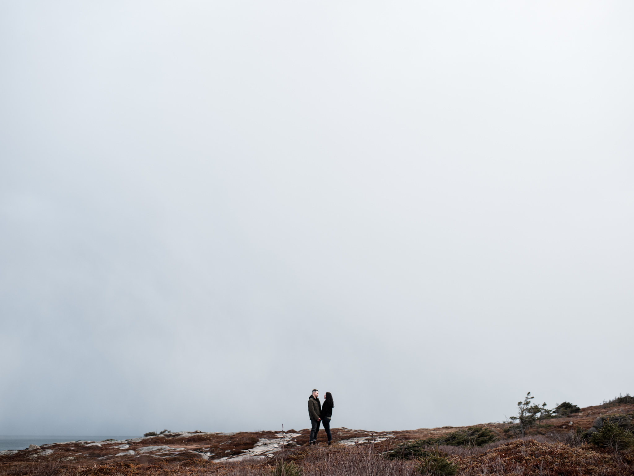 duncans-cove-halifax-engagement-photography-7.jpg