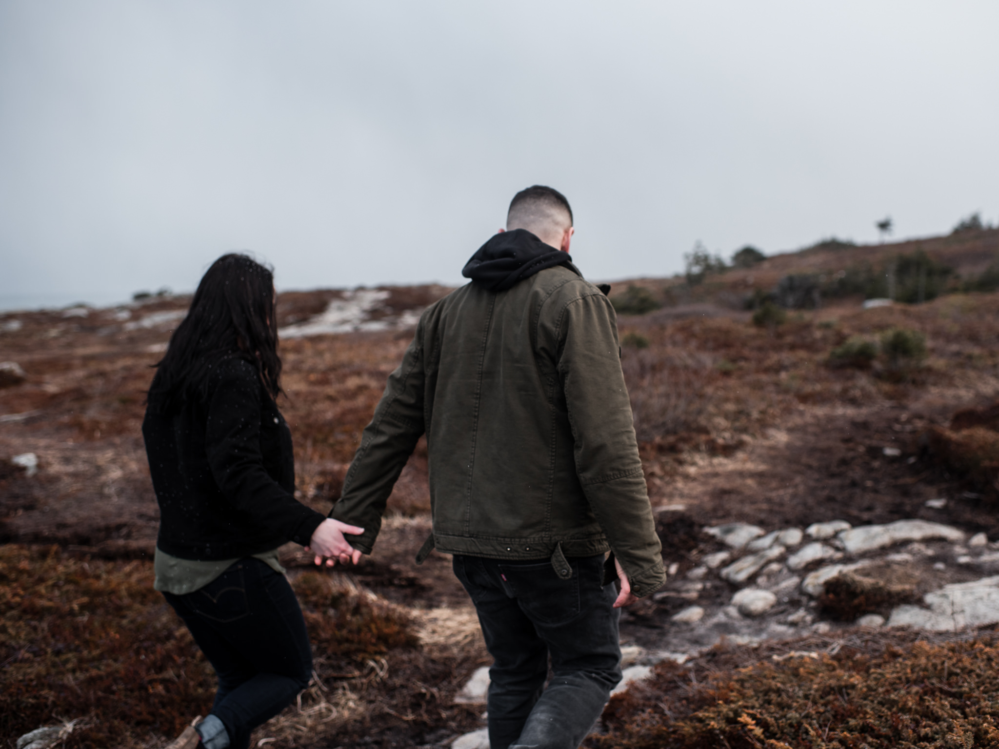 duncans-cove-halifax-engagement-photography-6.jpg
