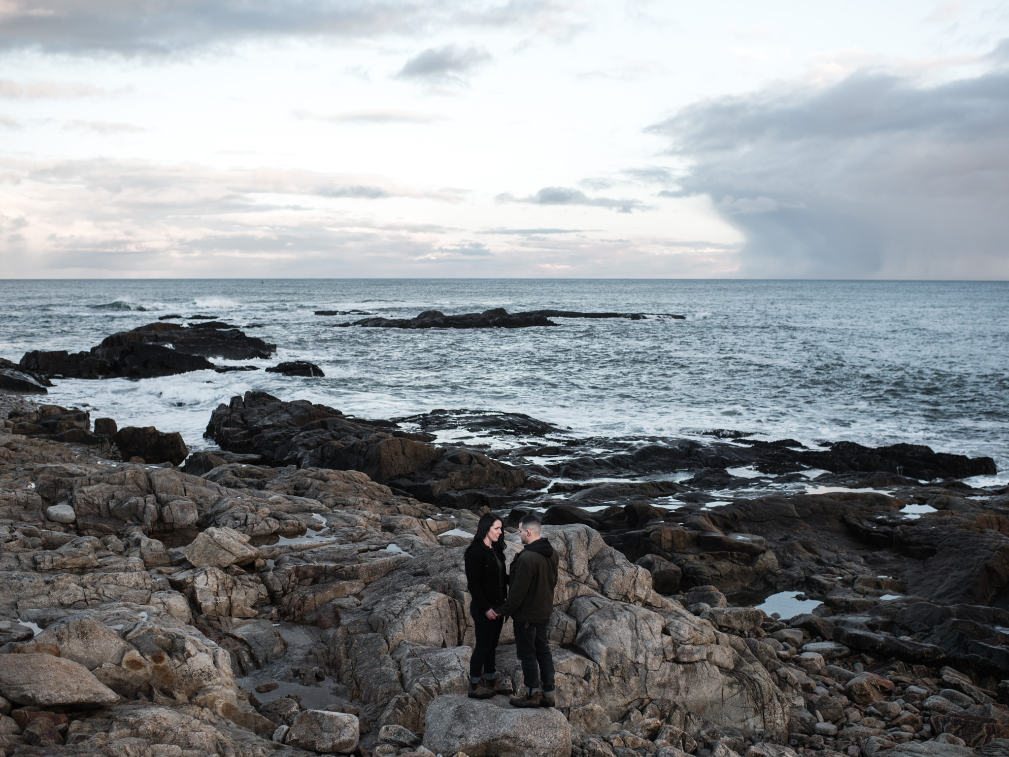 duncans-cove-halifax-engagement-photography-11.jpg