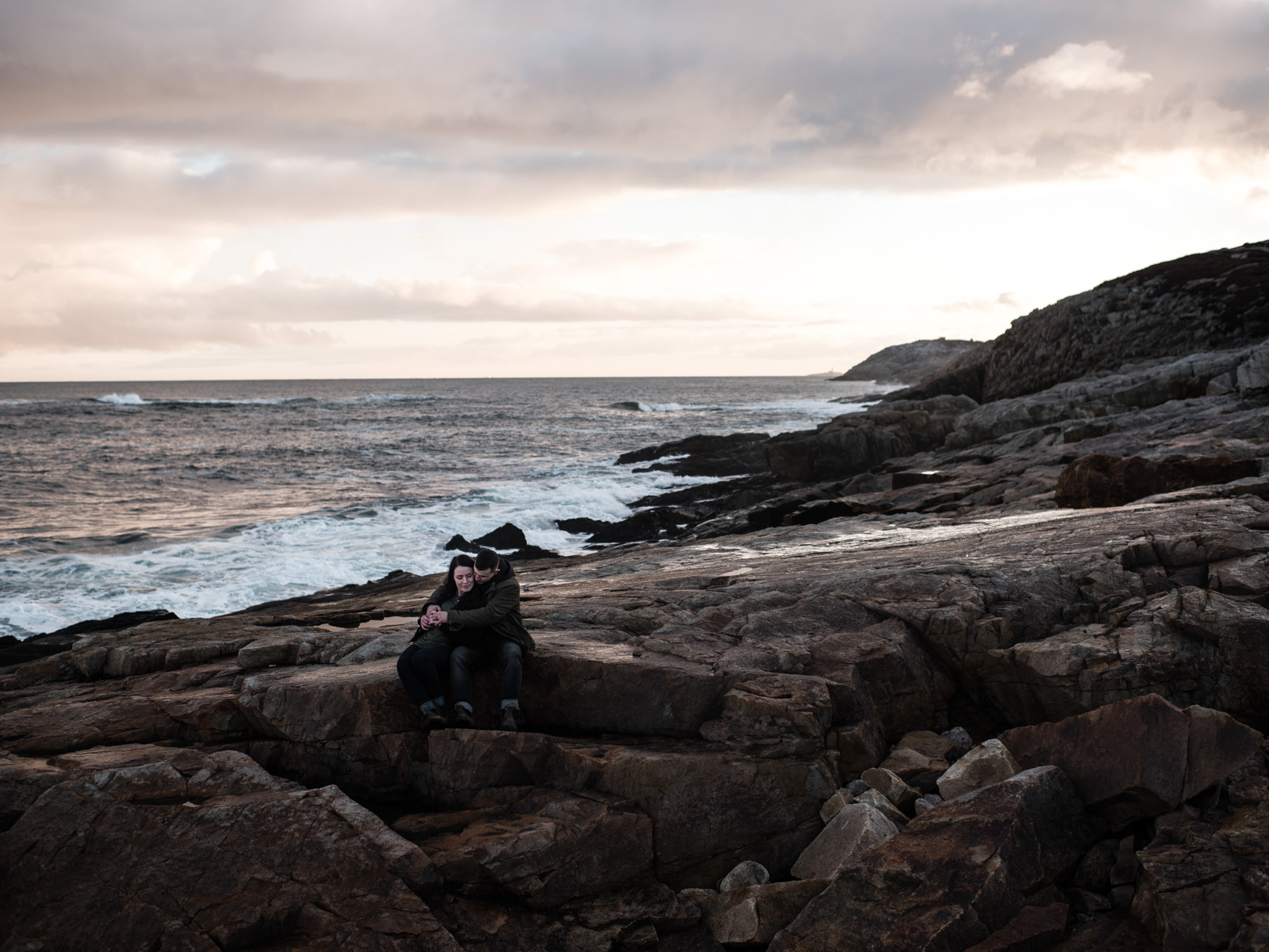 duncans-cove-halifax-engagement-photography-13.jpg