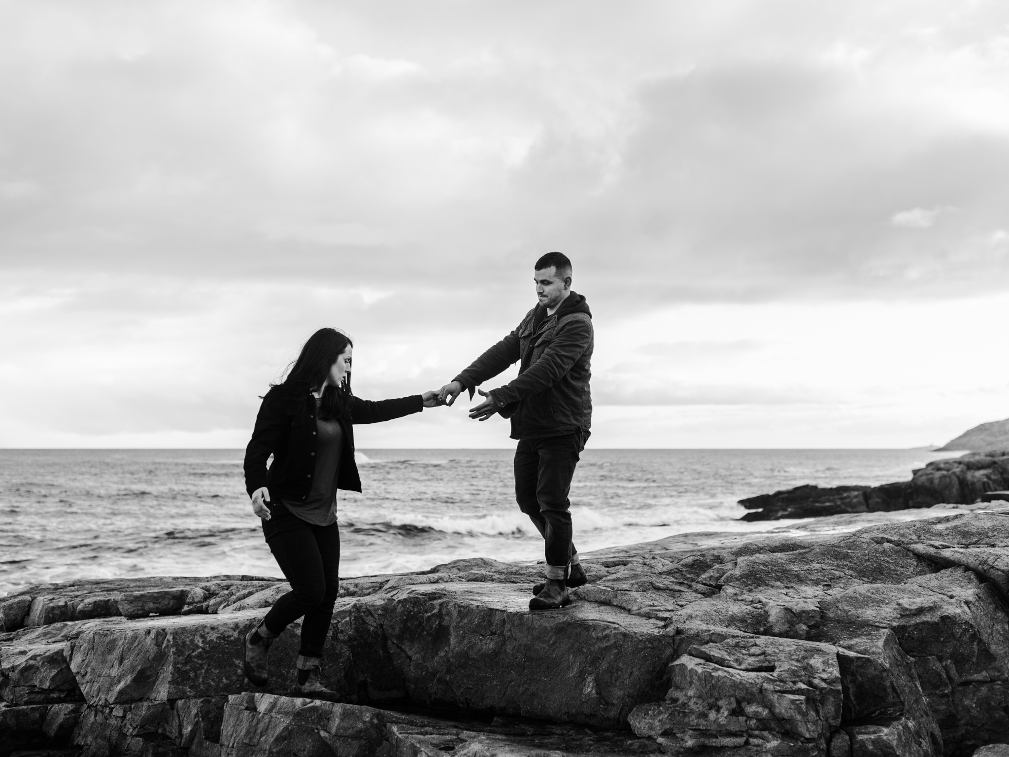 duncans-cove-halifax-engagement-photography-14.jpg