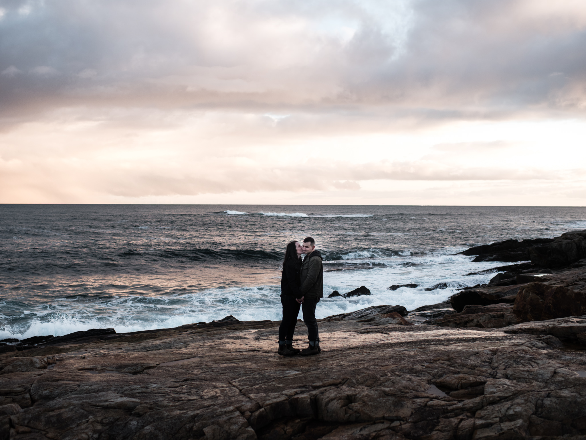 duncans-cove-halifax-engagement-photography-15.jpg