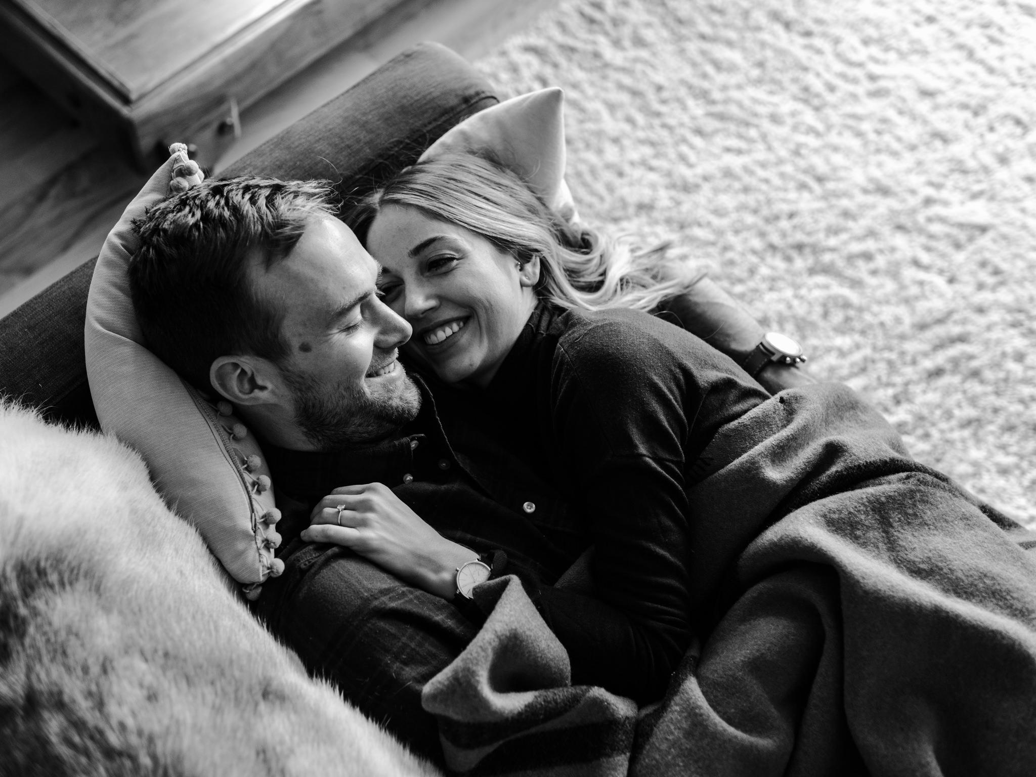 intimate-at-home-engagement-toronto-saint-john-39.jpg