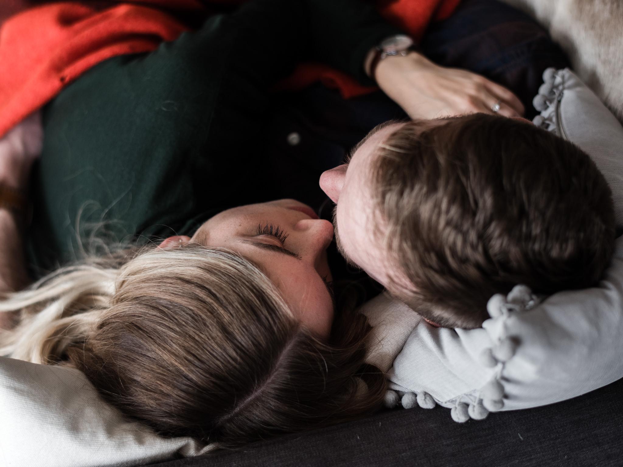 intimate-at-home-engagement-toronto-saint-john-38.jpg