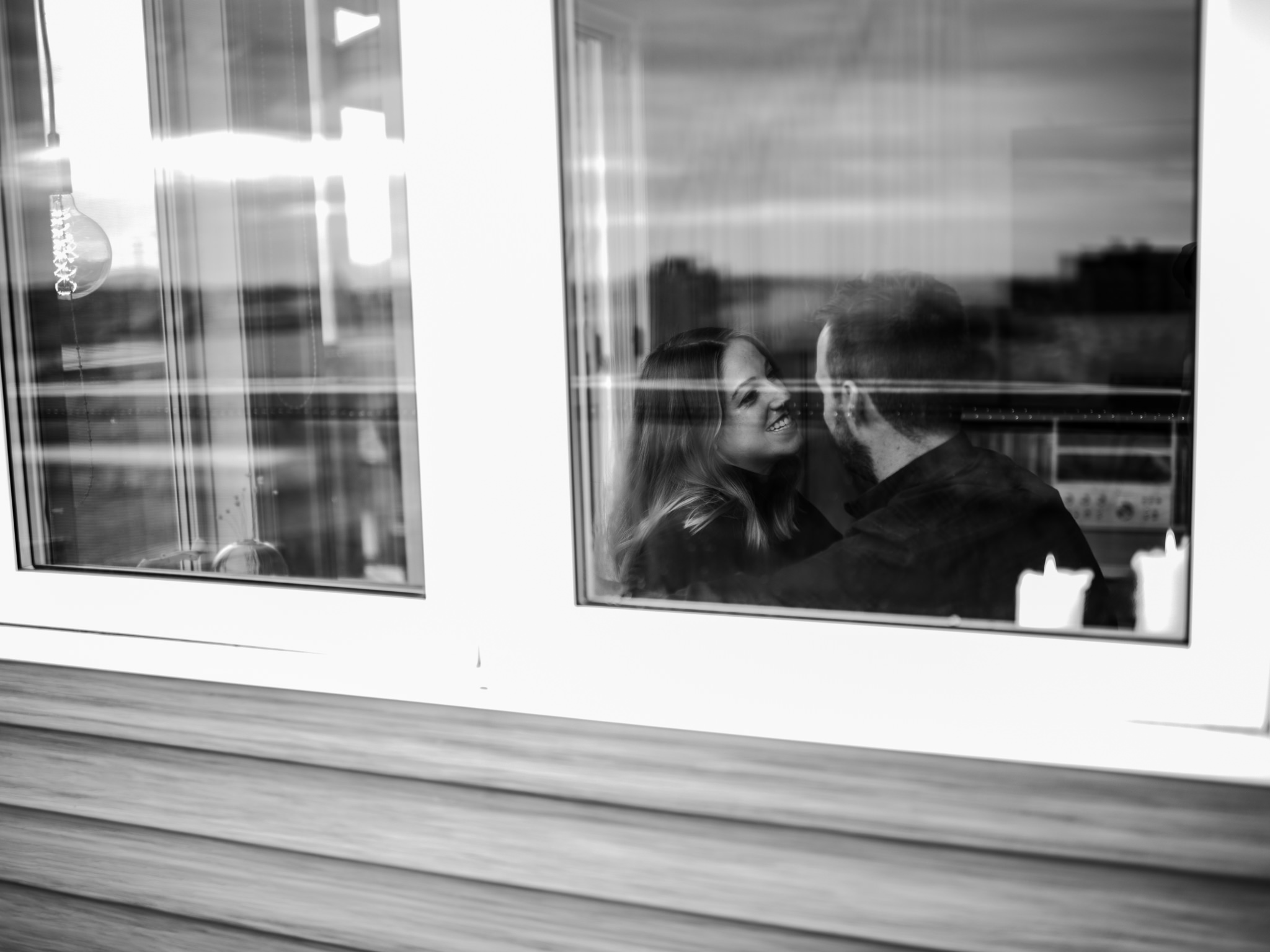 intimate-at-home-engagement-toronto-saint-john-33.jpg