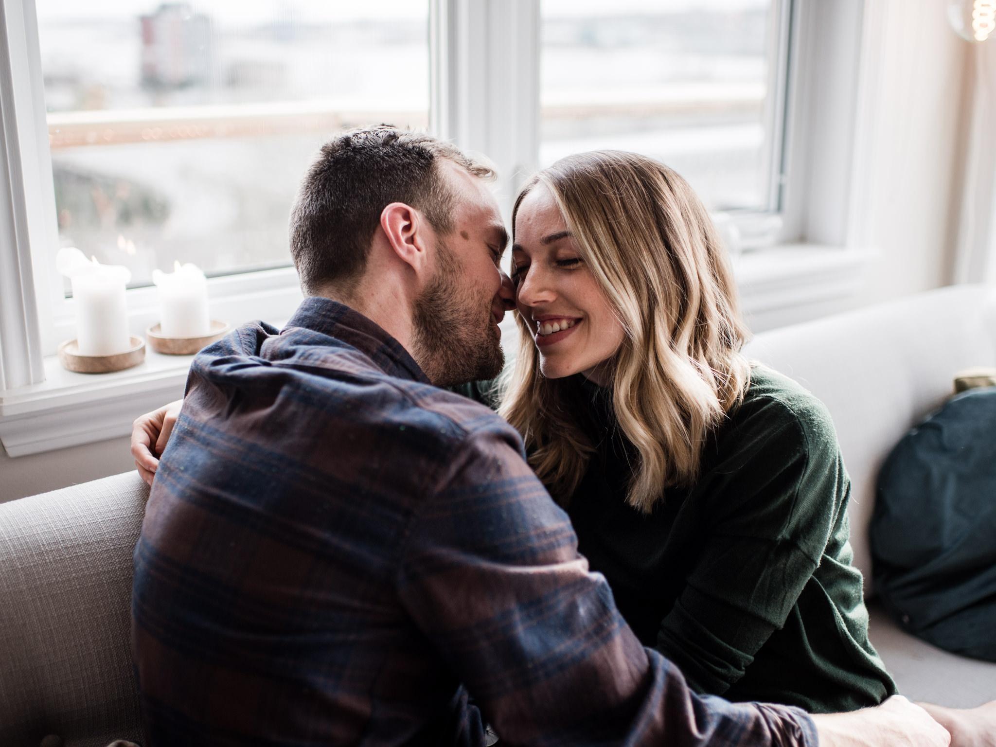 intimate-at-home-engagement-toronto-saint-john-31.jpg