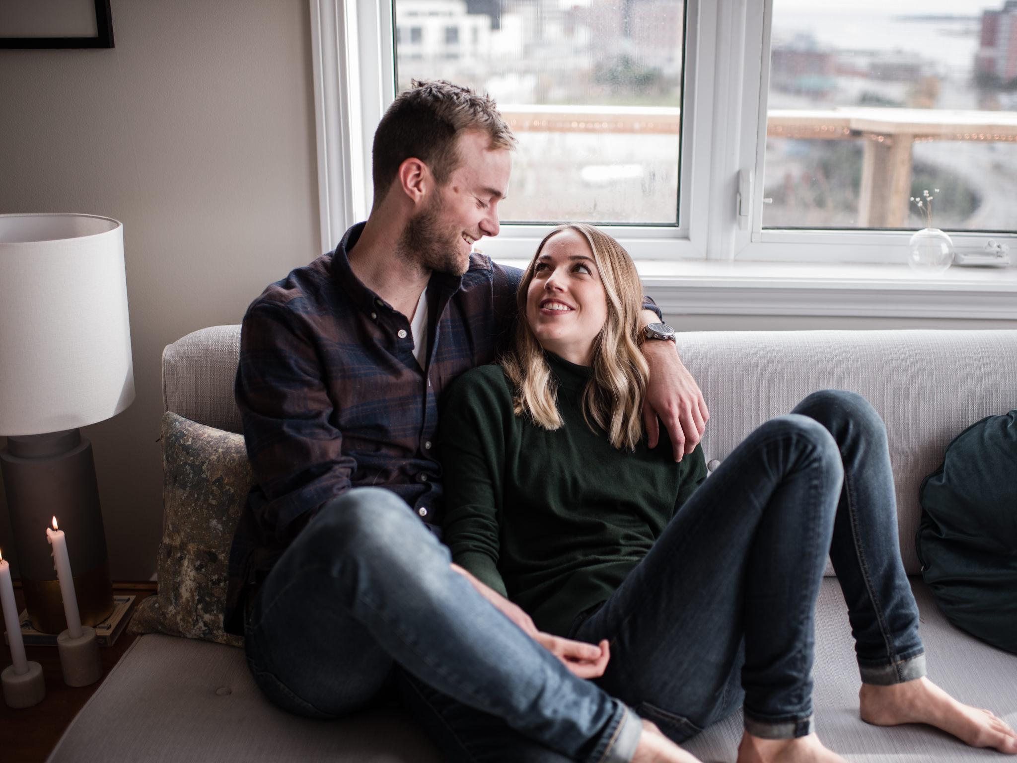 intimate-at-home-engagement-toronto-saint-john-24.jpg