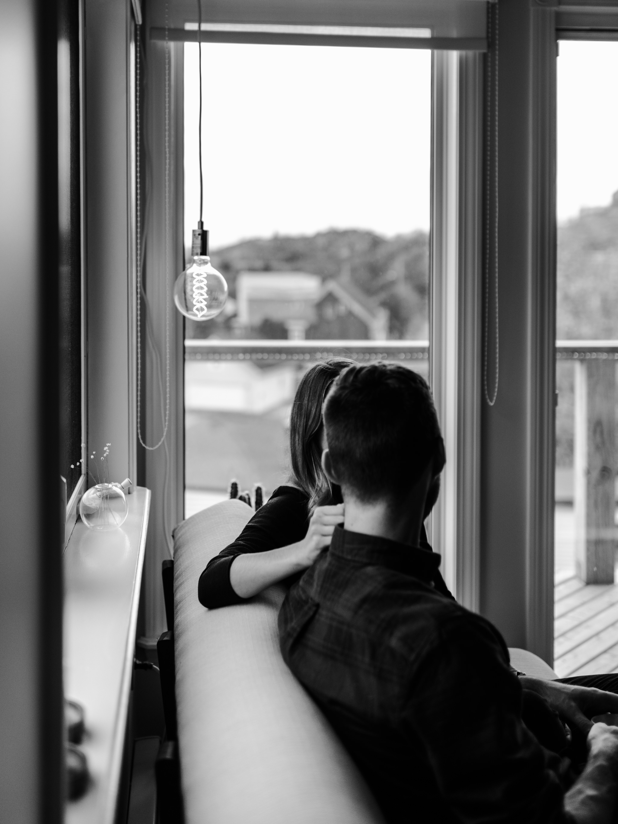 intimate-at-home-engagement-toronto-saint-john-14.jpg