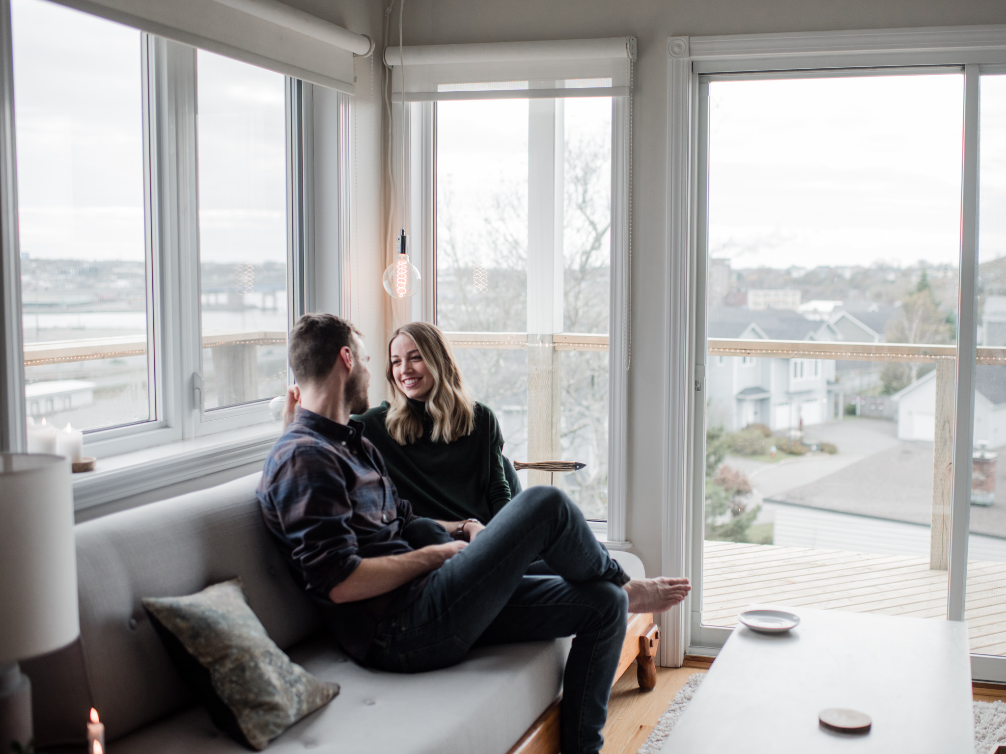 intimate-at-home-engagement-toronto-saint-john-13.jpg