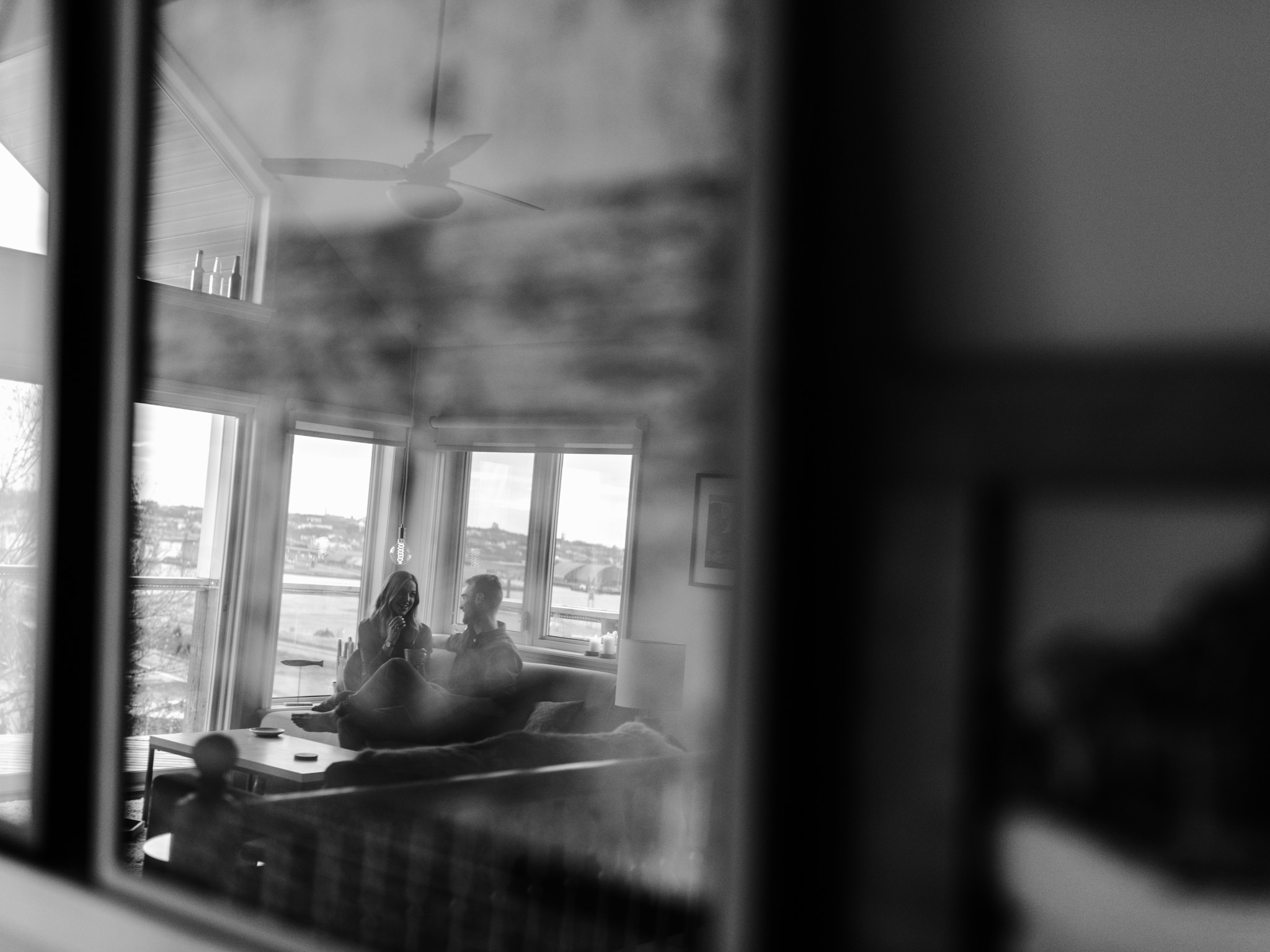 intimate-at-home-engagement-toronto-saint-john-12.jpg