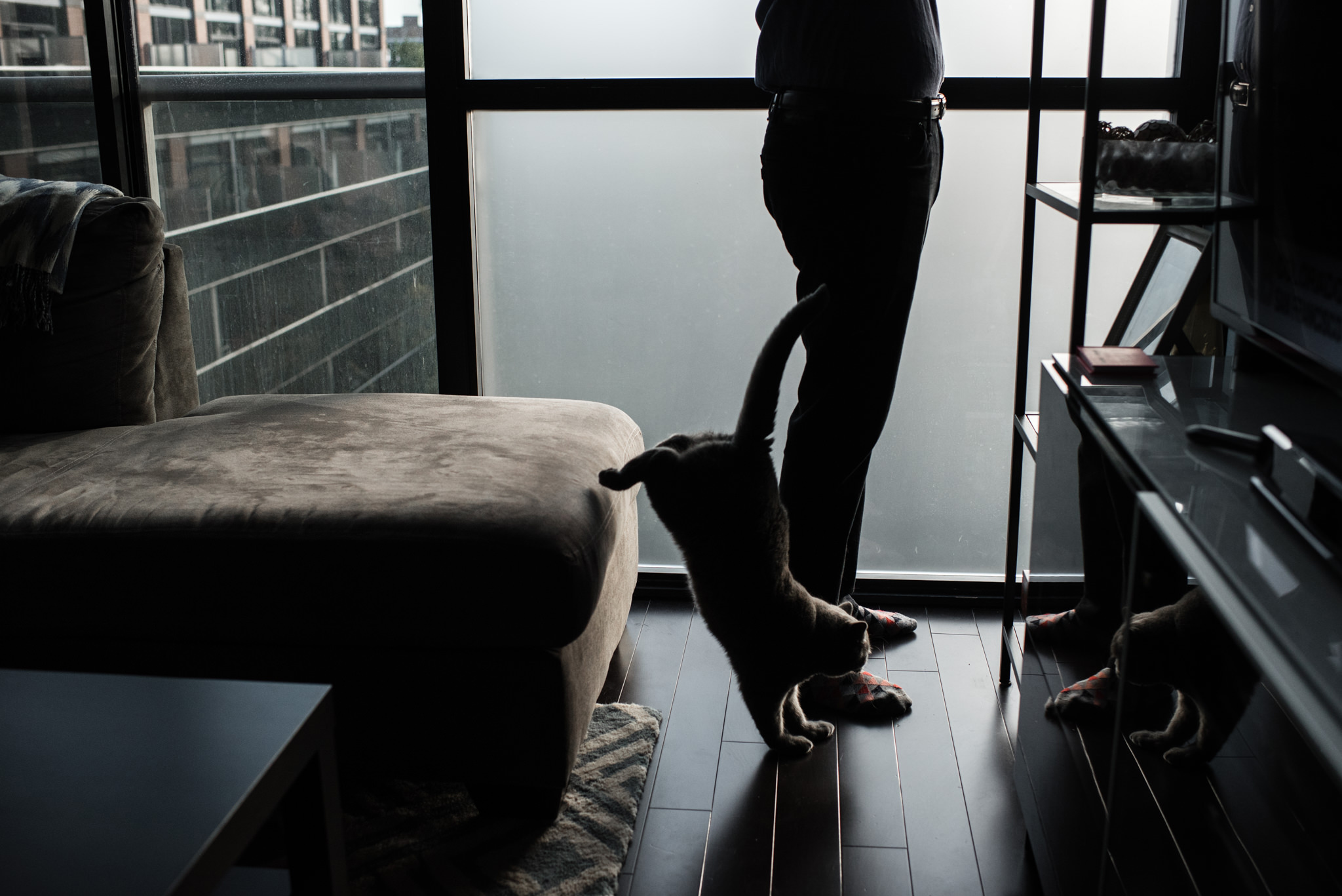 084-at-home-engagement-session-toronto.jpg