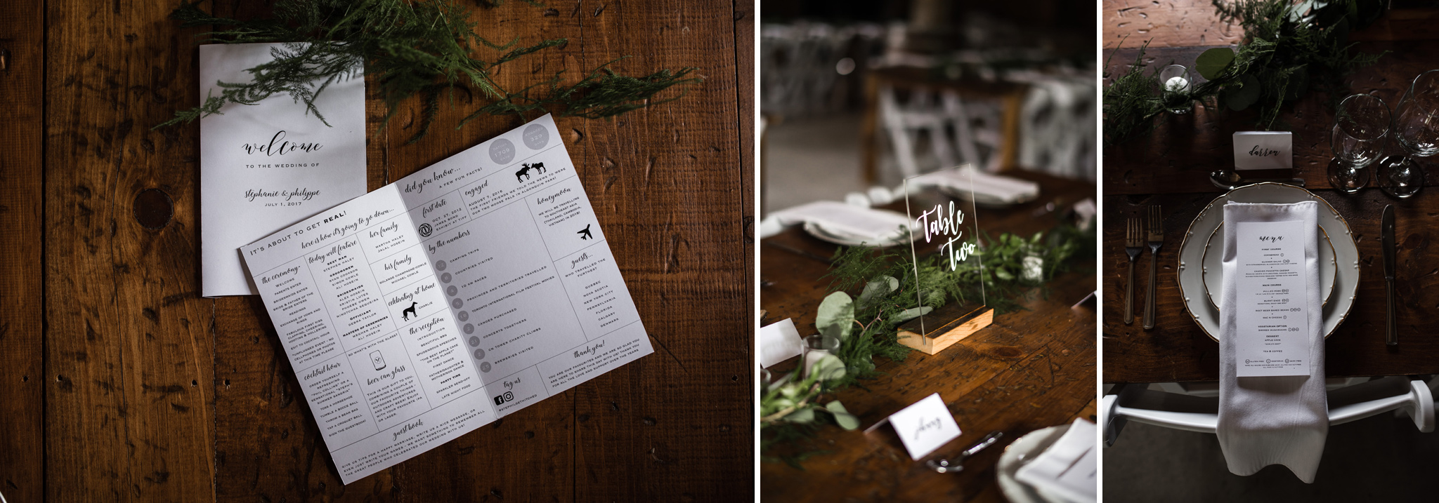 139-wedding-decor-minimalistic-greenery-trendy-toronto-photographer.jpg