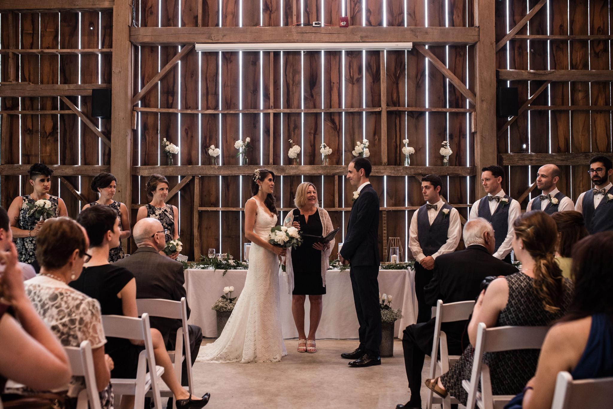 129-wedding-ceremony-in-the-rain-toronto-photographer.jpg
