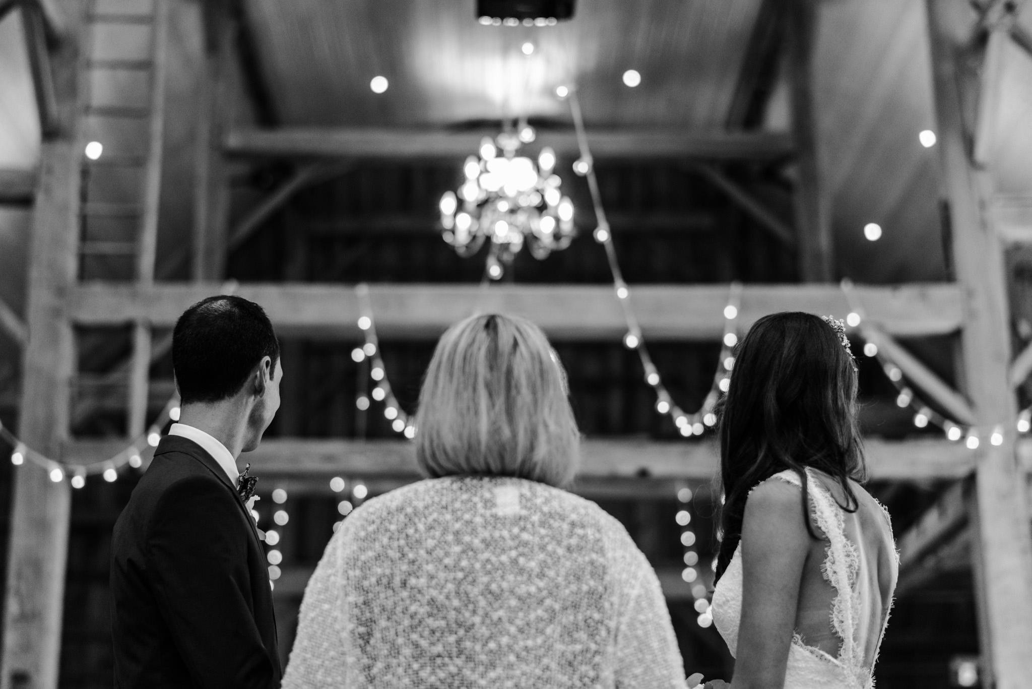 126-wedding-ceremony-in-the-rain-toronto-photographer.jpg