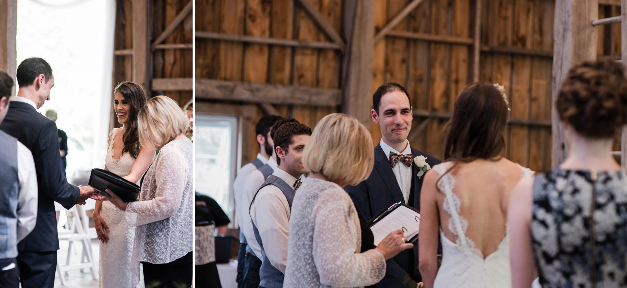 125-wedding-ceremony-in-the-rain-toronto-photographer.jpg