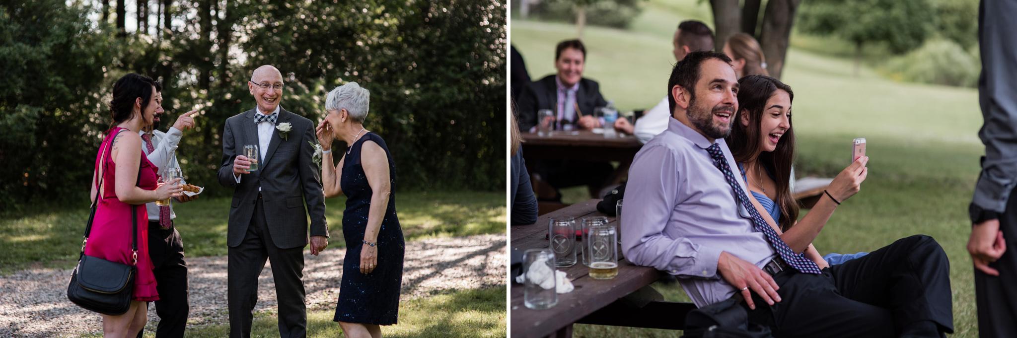 117-sydenham-ridge-wedding-barn-reception-toronto-photographer.jpg