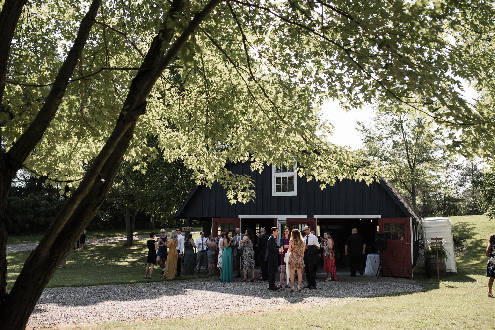 118-outdoor-wedding-toronto-wedding-photographer-cocktail.jpg