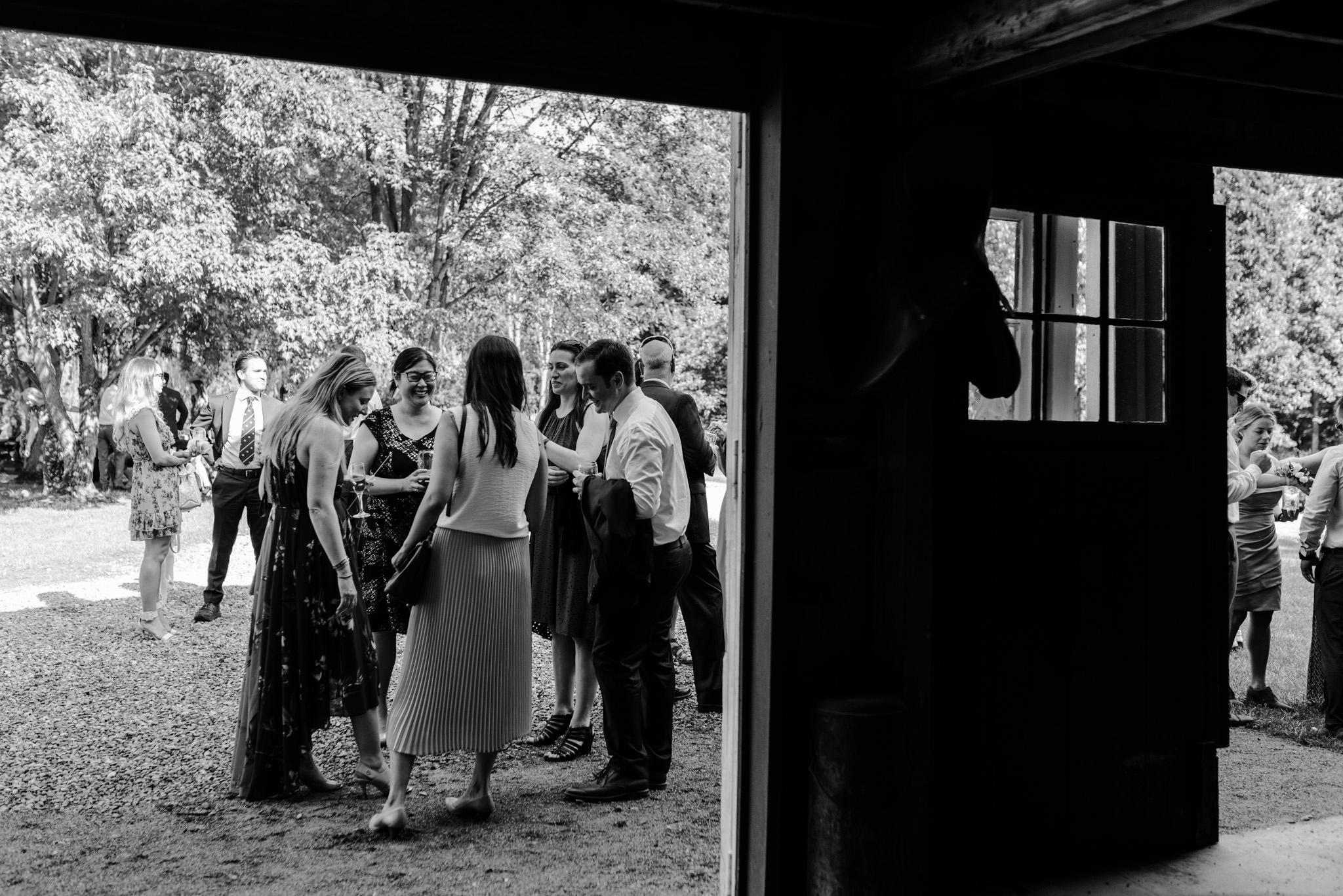 116-sydenham-ridge-wedding-barn-reception-toronto-photographer.jpg