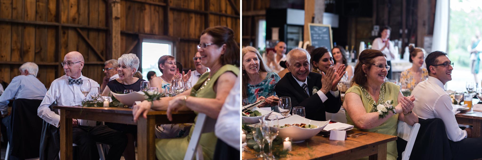 110-sydenham-ridge-wedding-barn-reception-toronto-photographer.jpg