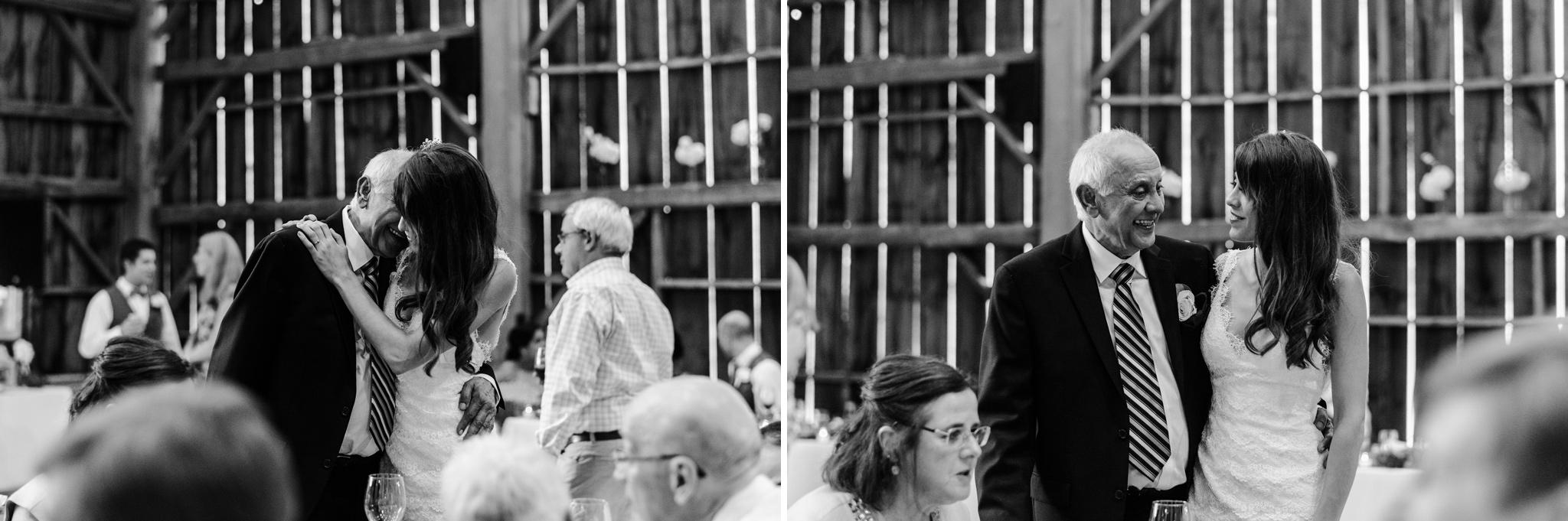 104-sydenham-ridge-wedding-barn-reception-toronto-photographer.jpg