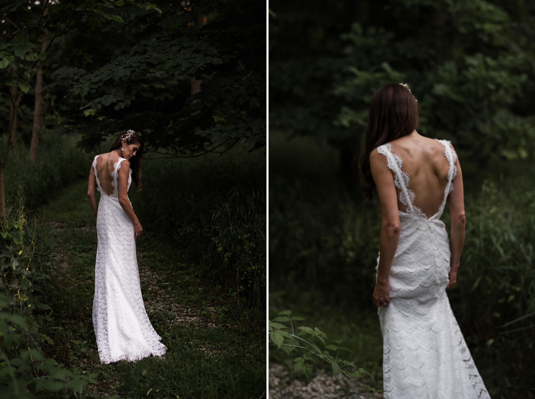 093-sydenham-ridge-wedding-bride-groom-portraits-toronto-wedding-photographer.jpg