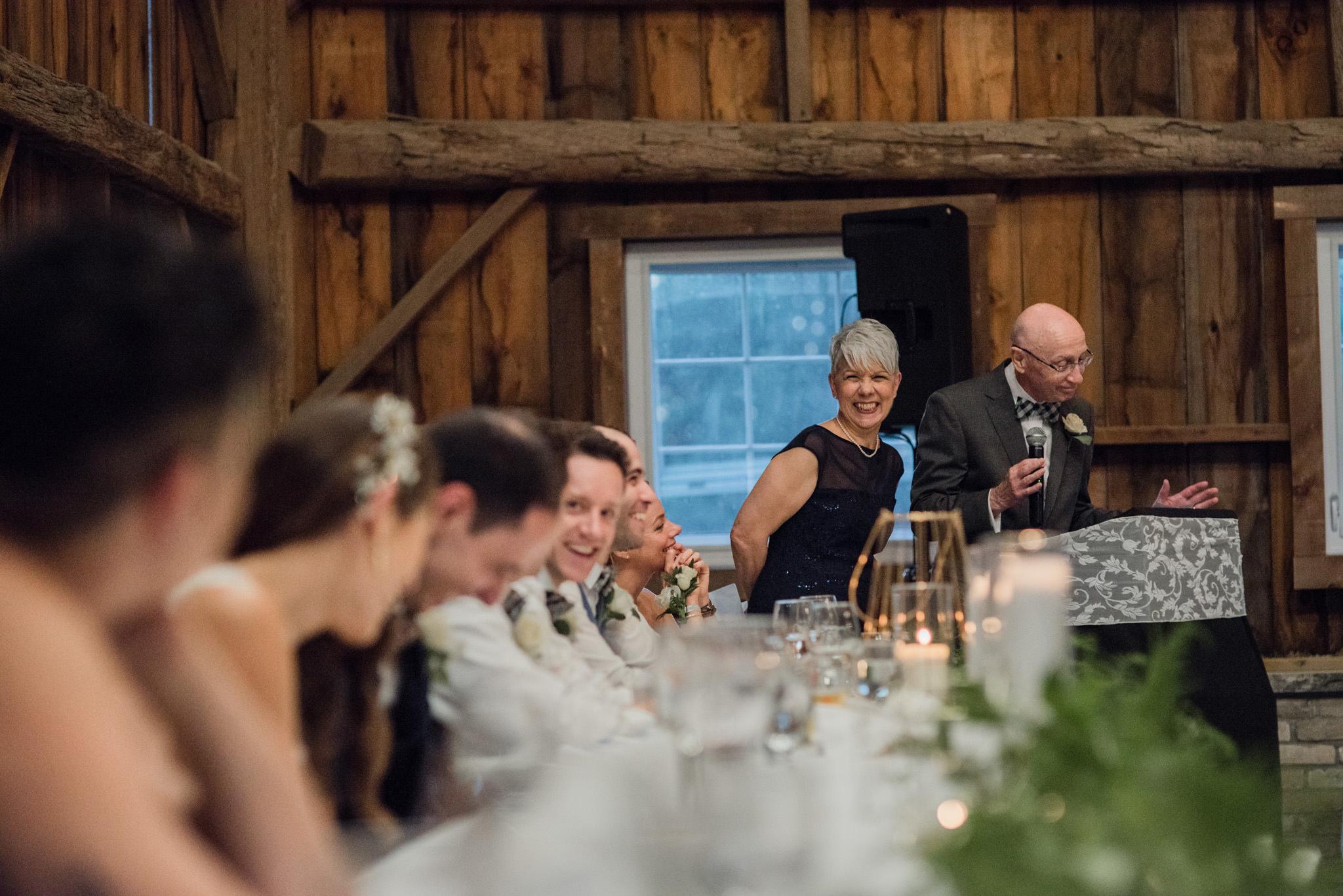 089-sydenham-ridge-wedding-reception.jpg
