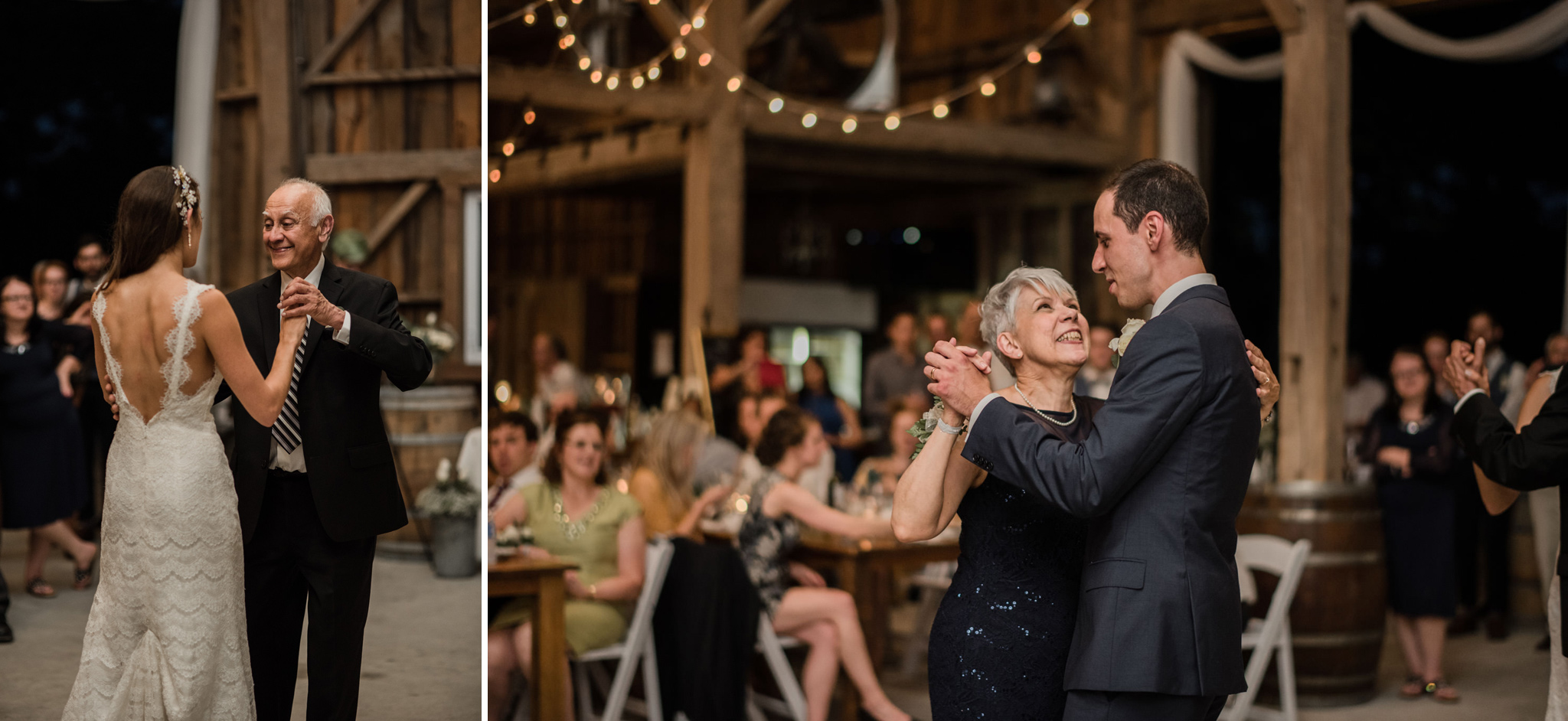 083-sydenham-ridge-wedding-first-dance-parents.jpg