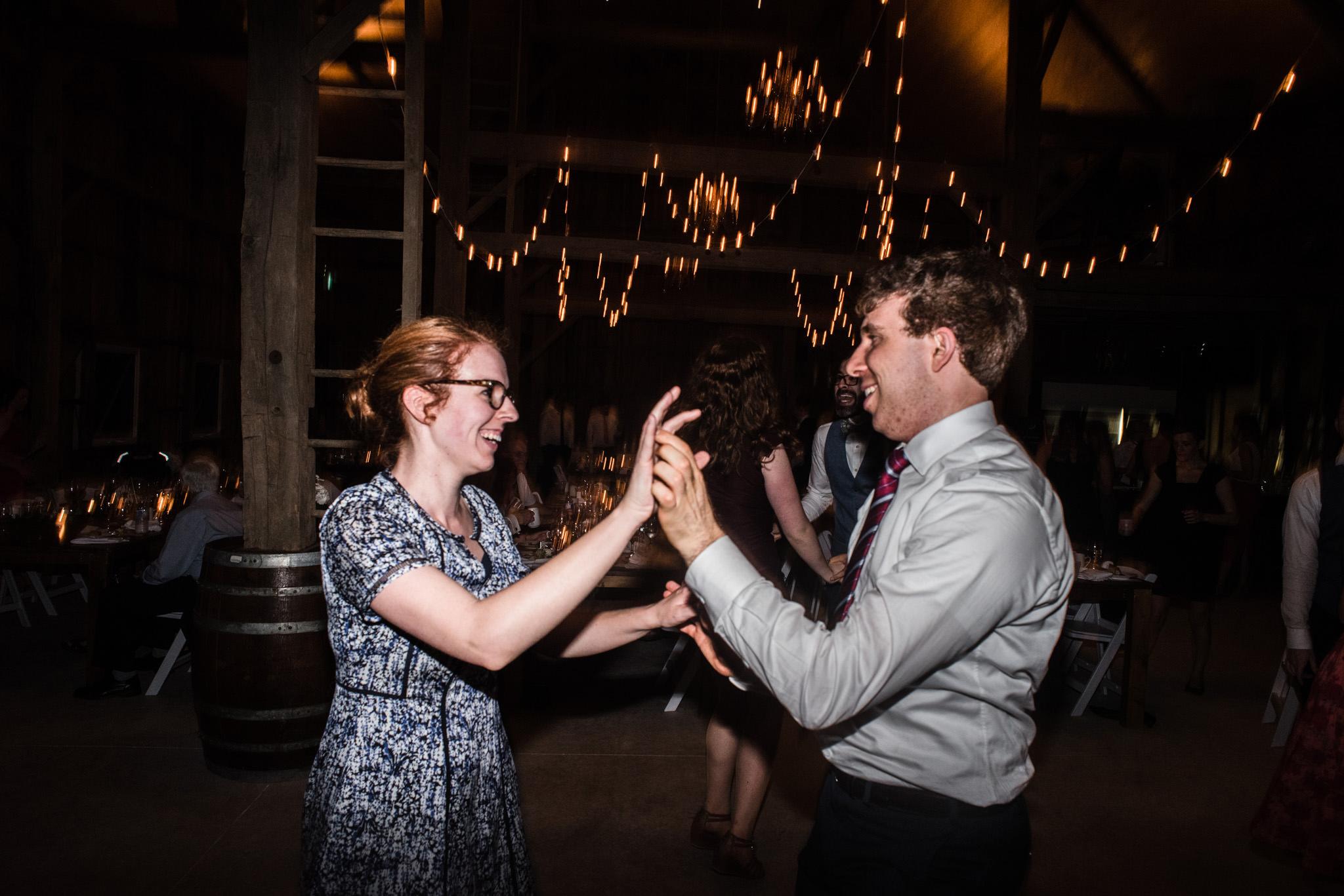 080-sydenham-ridge-wedding-reception.jpg