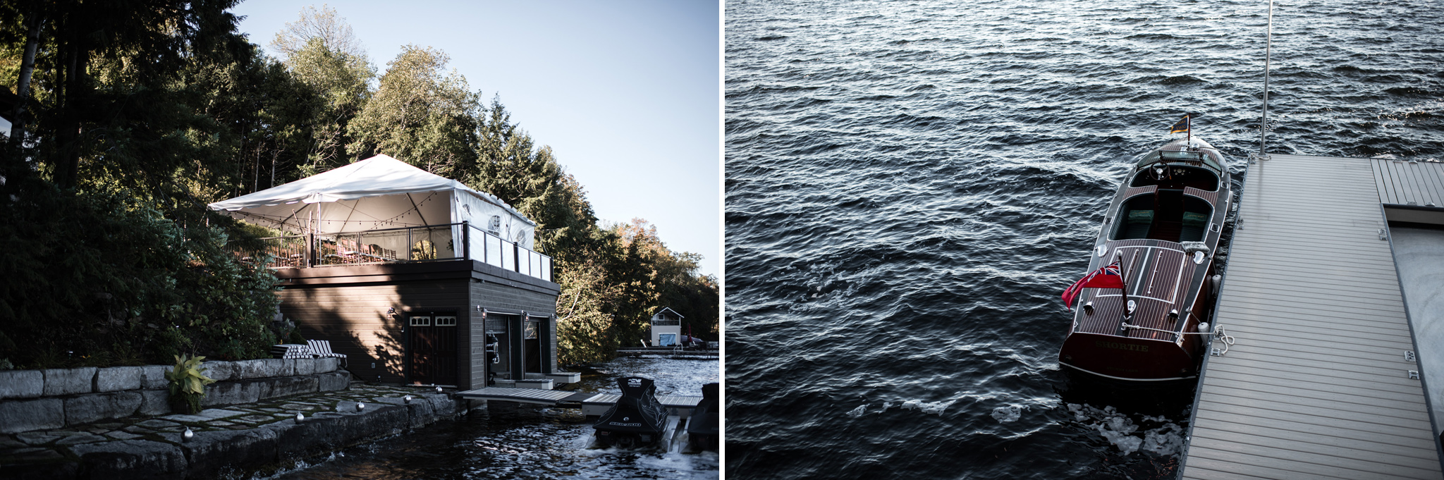 083-ontario-cottage-wedding-photographer-toronto-outdoors.jpg
