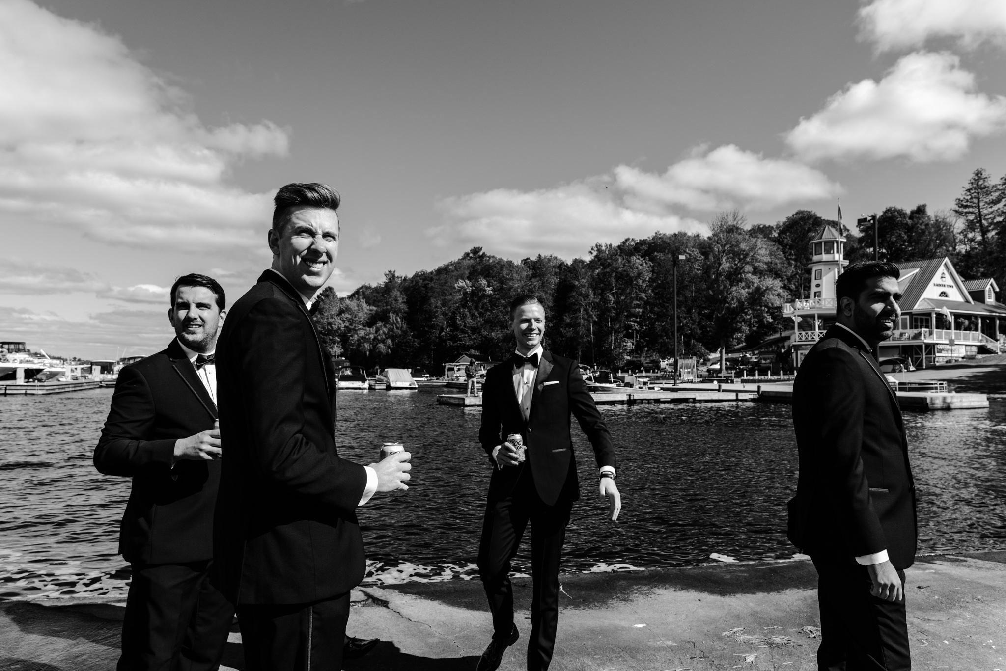 077-groomsmen-wedding-ontario-cottage-photography-toronto.jpg