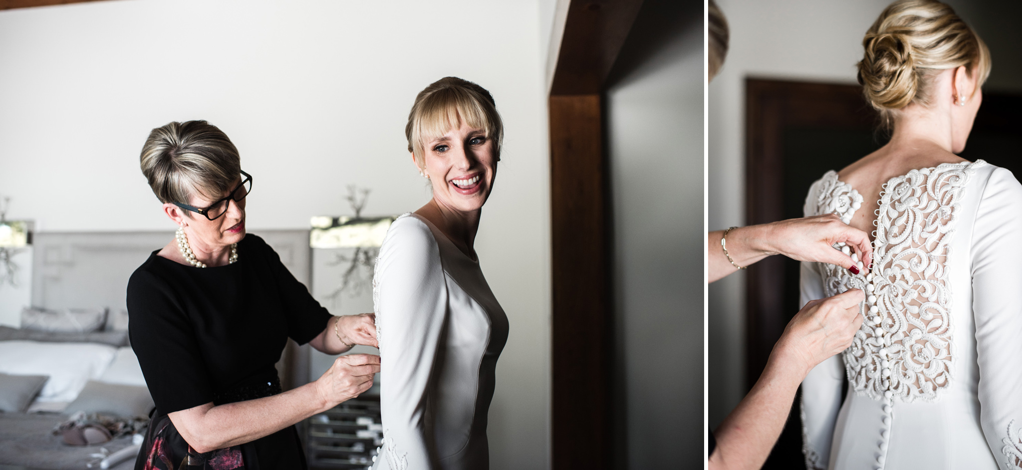 065-mother-helping-bride-put-dress-wedding-photographer-toronto.jpg