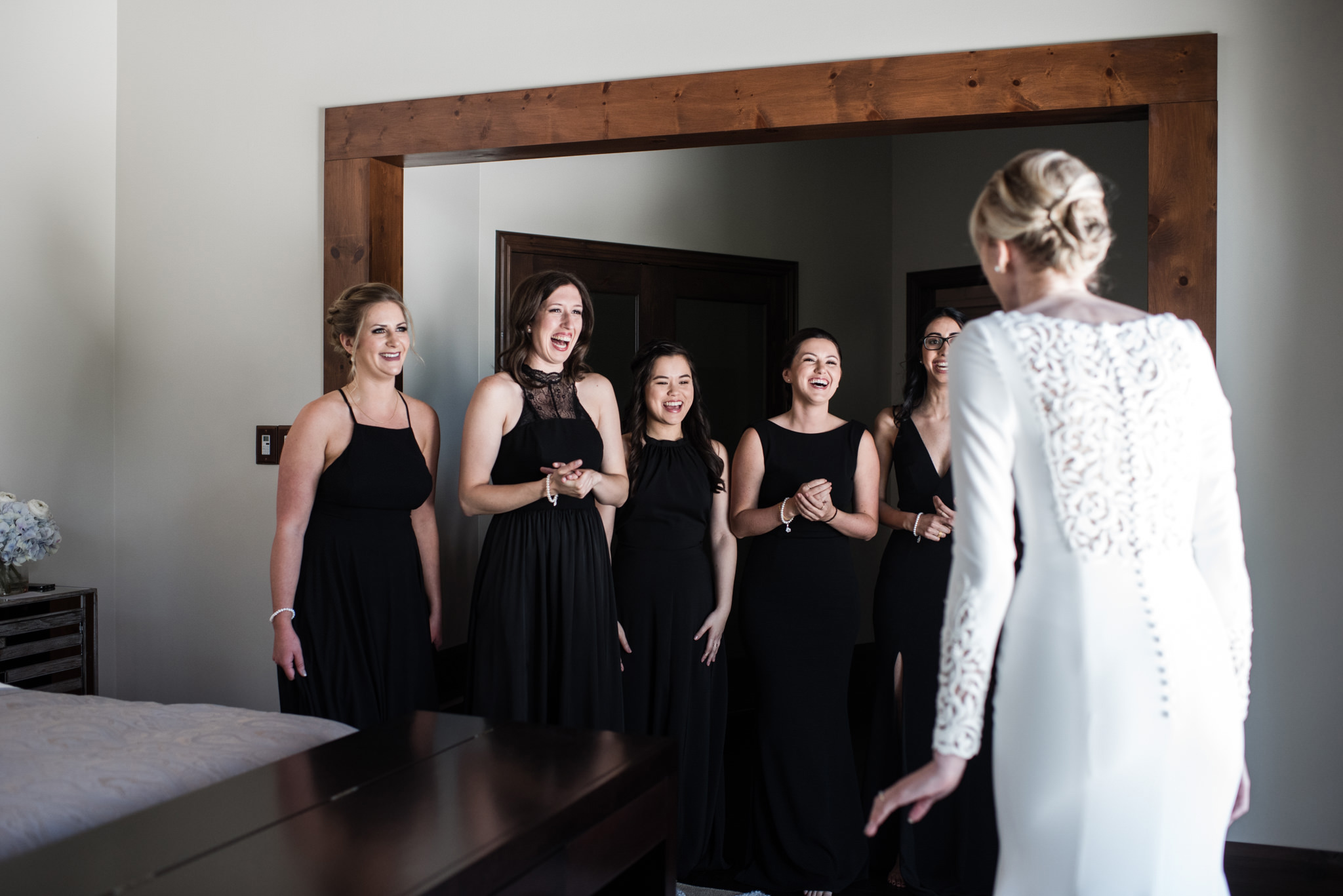 063-bridesmaids-first-look-with-bride-toronto-wedding-photographer.jpg