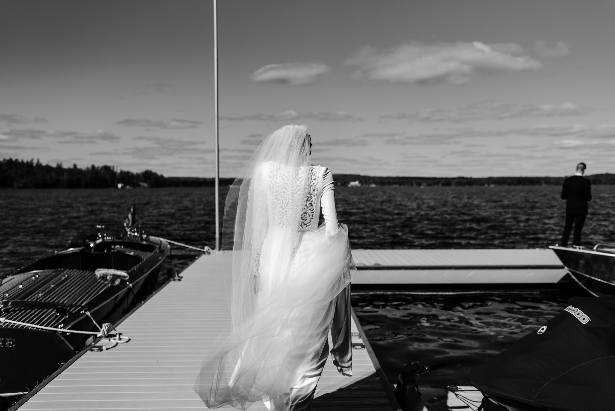 061-first-look-wedding-photography-ontario-cottage-toronto.jpg