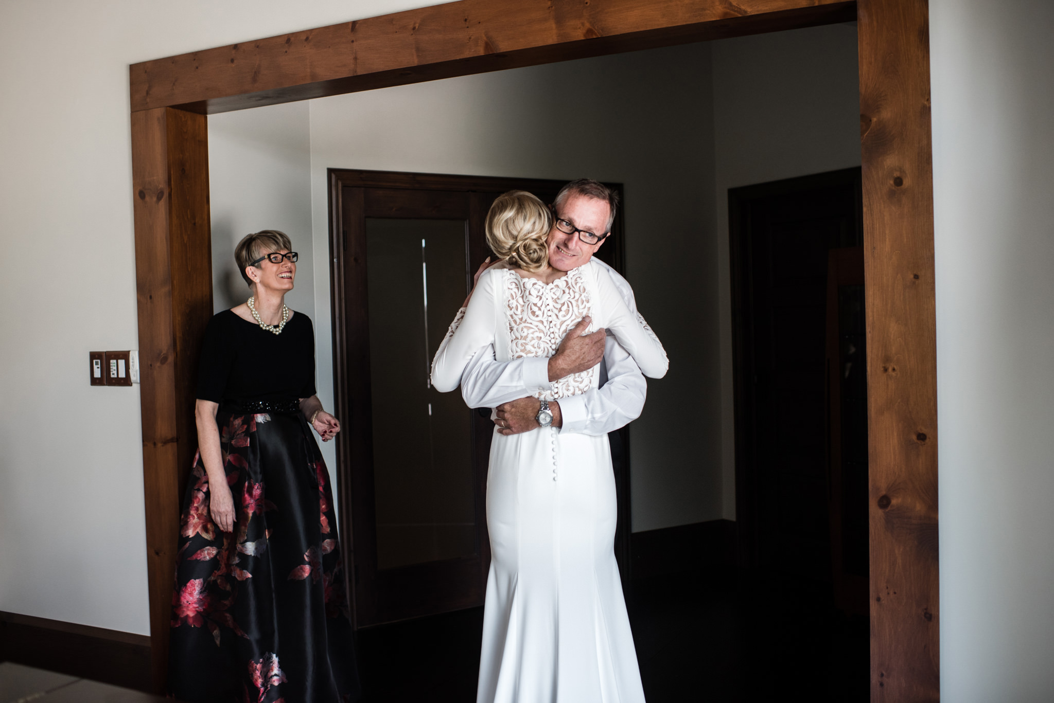 062-first-look-with-father-bride-wedding-photographer-toronto.jpg